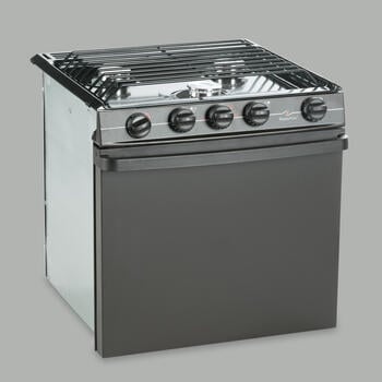 Rv Stove Oven >> ᐅ Rv Boat Stoves Explore Our Selection Of Gas Stoves Dometic