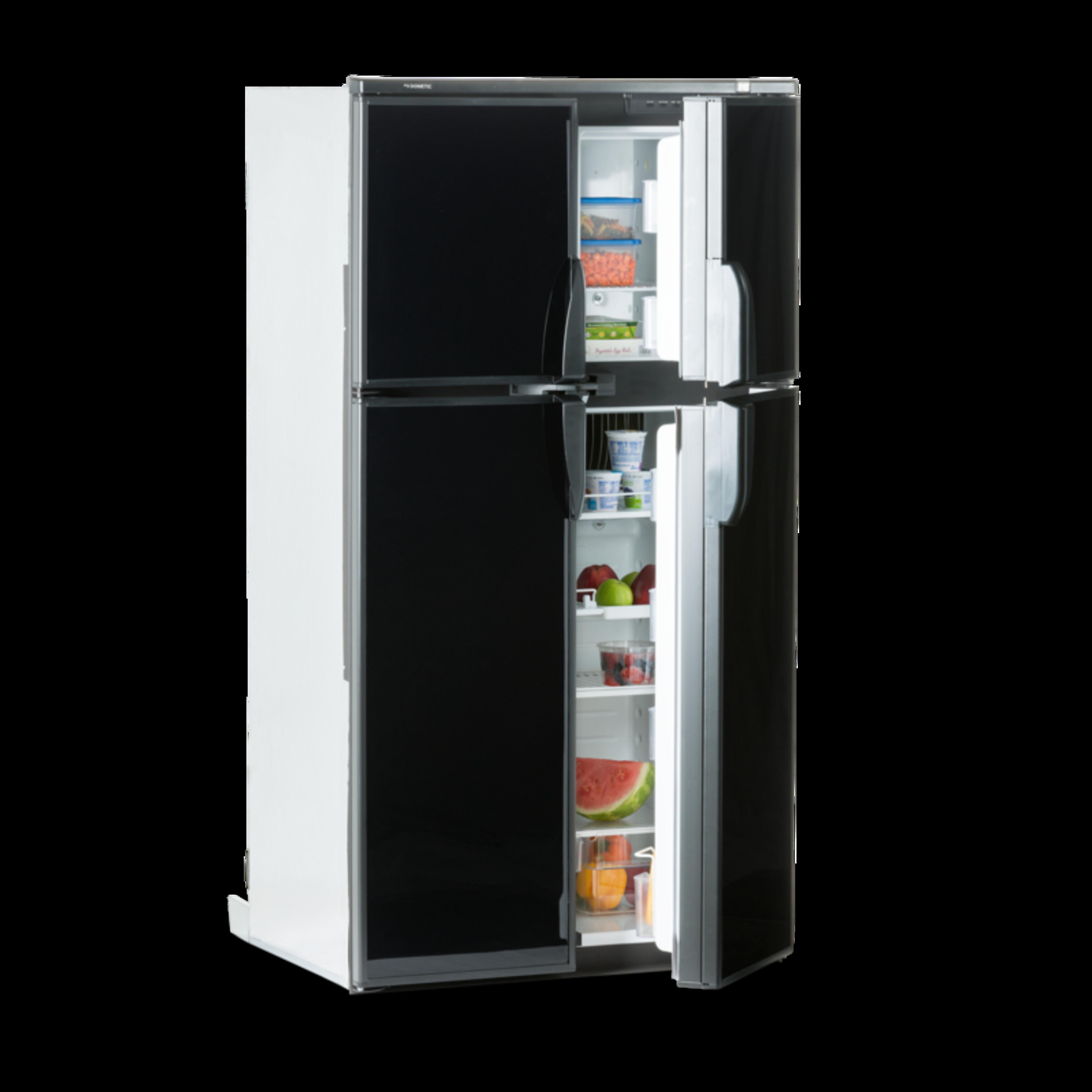 Dometic Elite 22 Dometicrhdometic: Dometic Rv Refrigerator Schematic At Cicentre.net