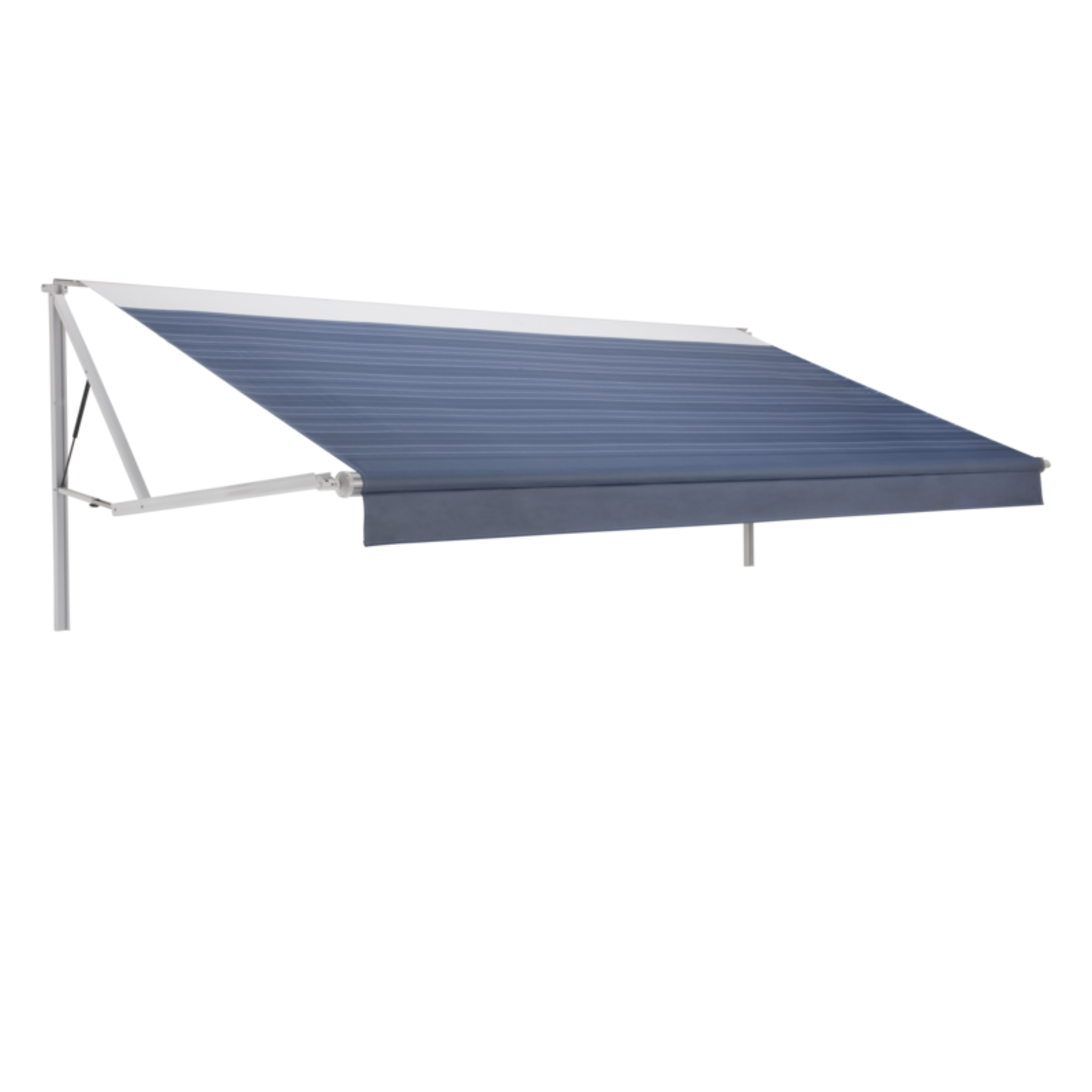 9100 Power Awning
