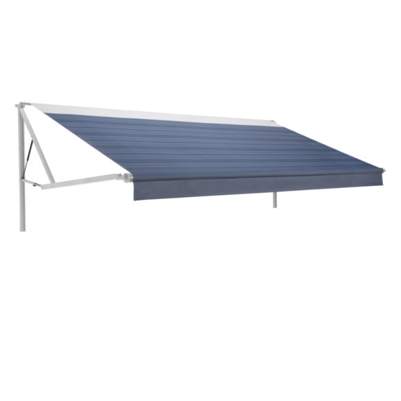 DOMETIC POWER AWNING