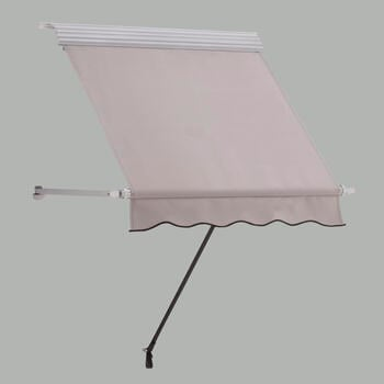 Awnings For Window Dometic