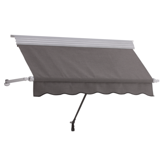 Dometic Elite Window Awning