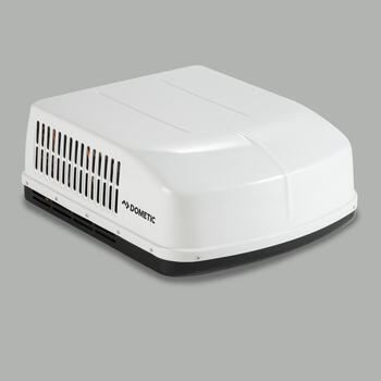 ᐅ Marine Air Conditioners - AC units for your Yacht or Boat