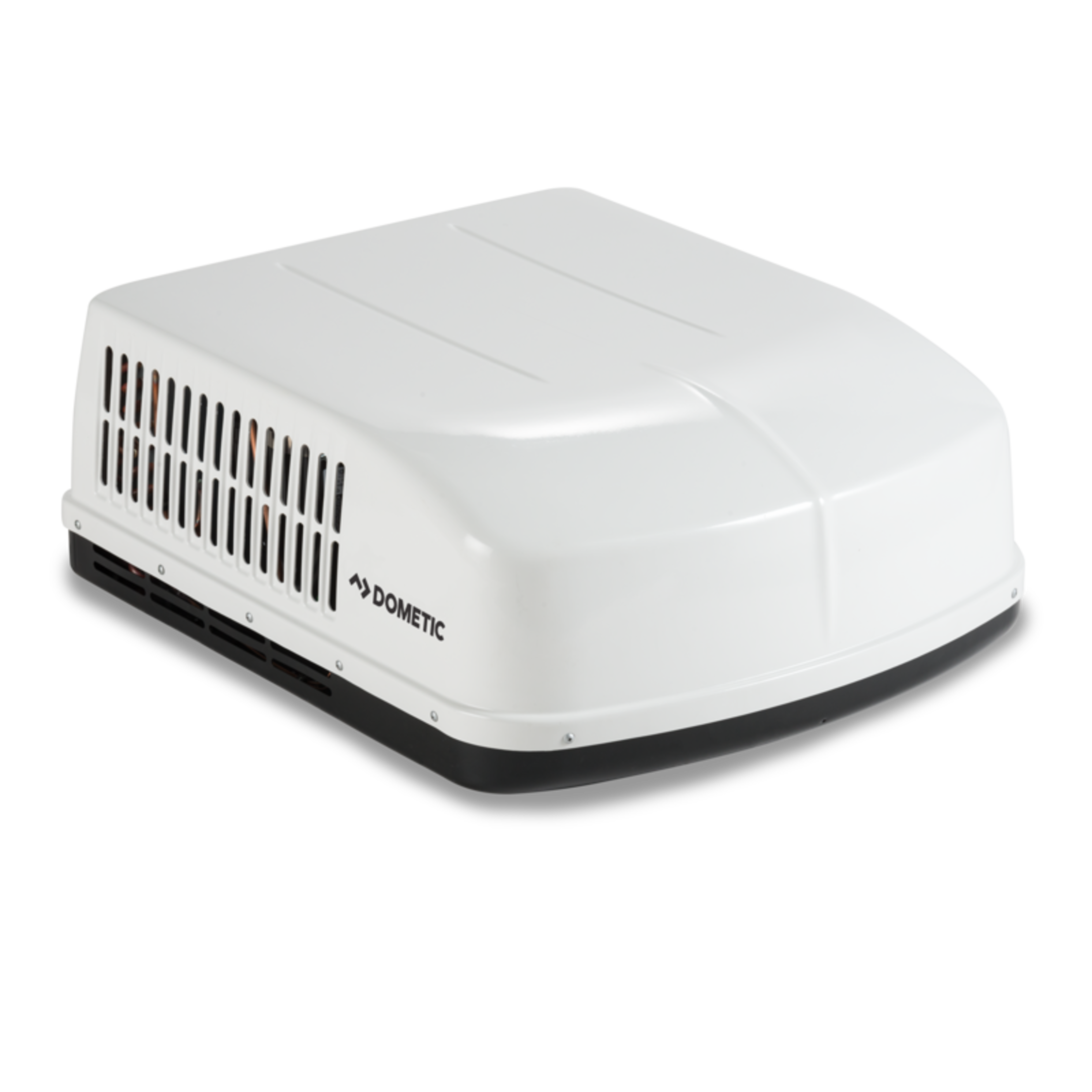 Durasea Air Conditioner