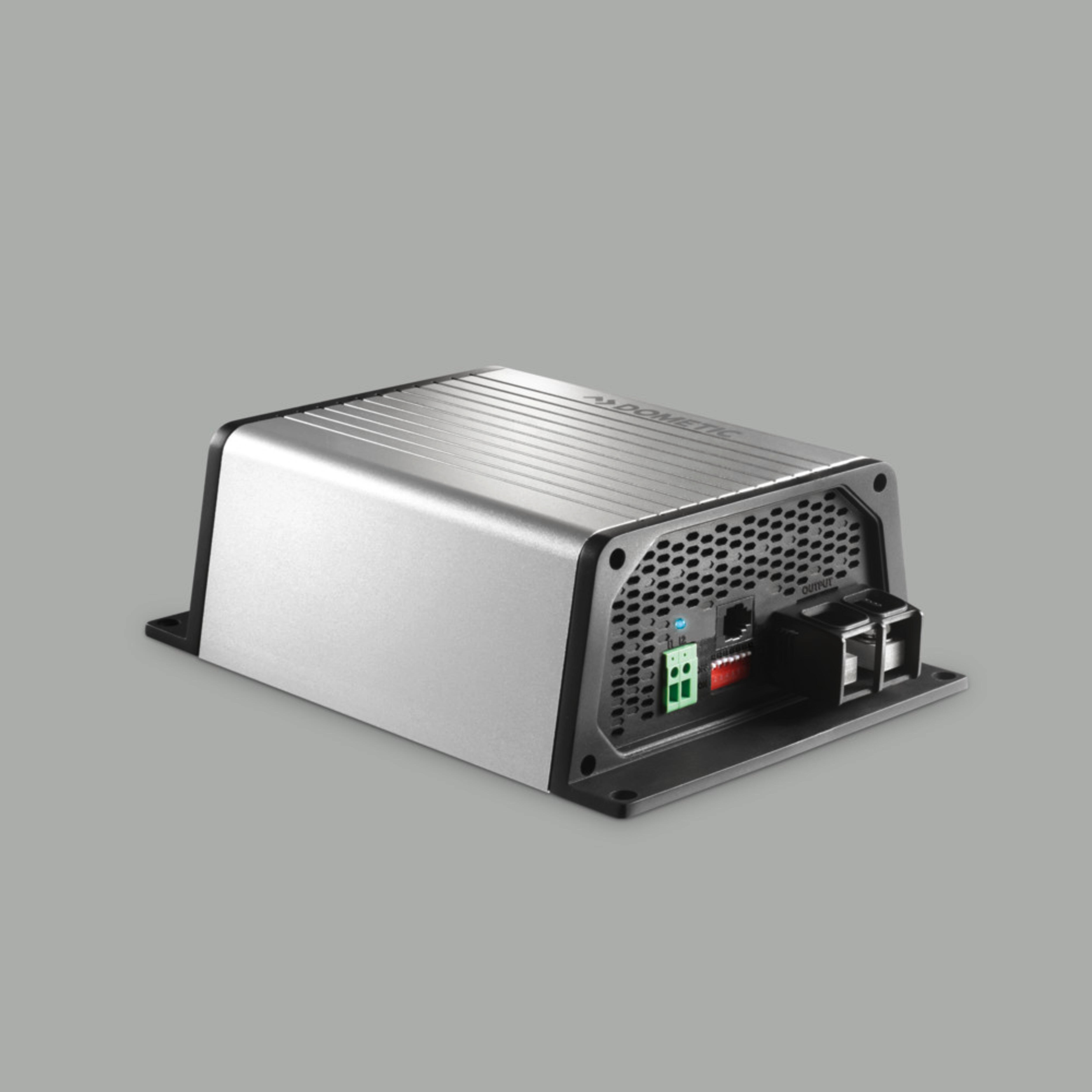 Dometic PerfectPower DCC 1212-10