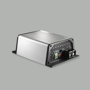 Chargers & Inverters | Dometic
