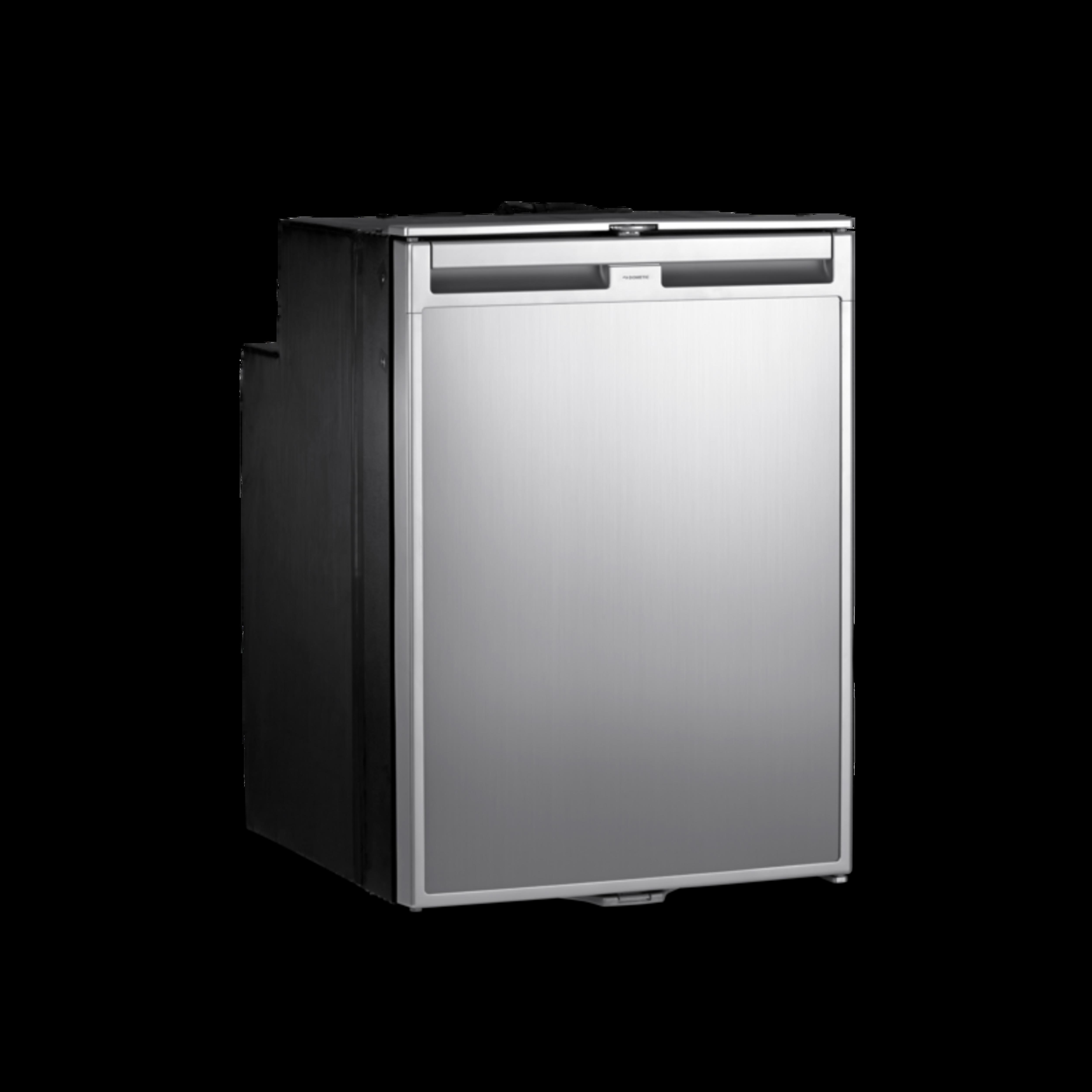 Dometic CoolMatic CRX 110