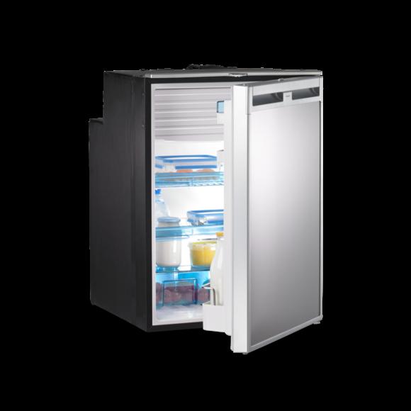 Dometic CoolMatic CRX 110 - Compressor refrigerator, 104 l