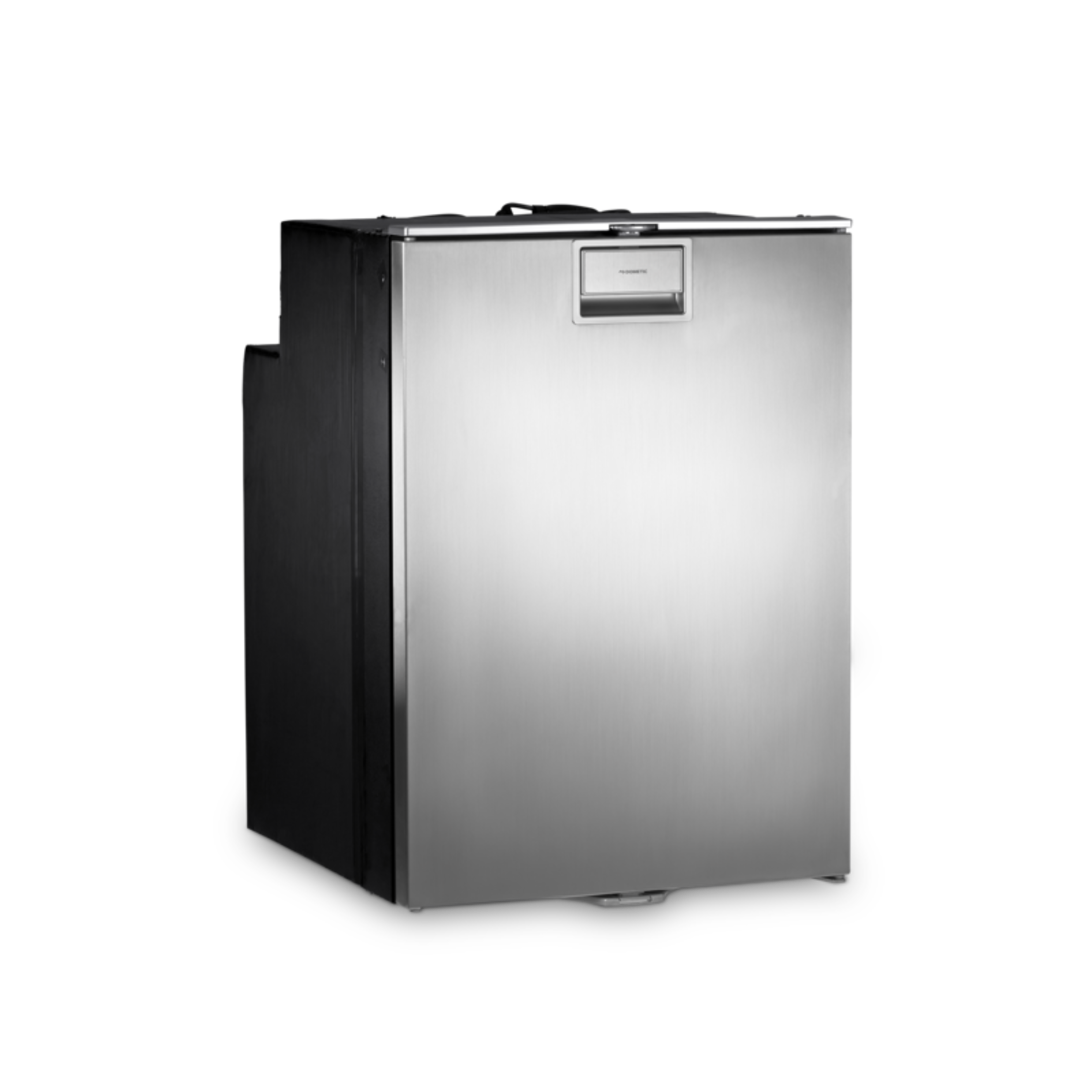 Dometic CoolMatic CRX 110 S