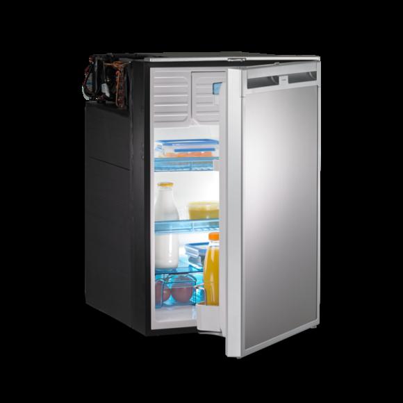 Dometic CoolMatic CRX 140 - Fridge and freezer¨, 136 l