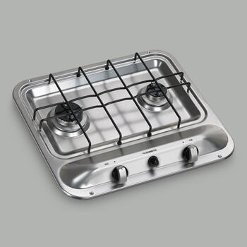 ᐅ Cooktops – Find the best cooktop for your boat or RV