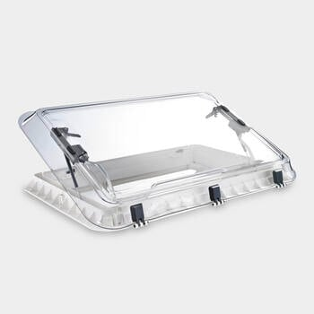 Dometic Heki 2 IF - Inner frame for Heki 2 De Luxe roof lights