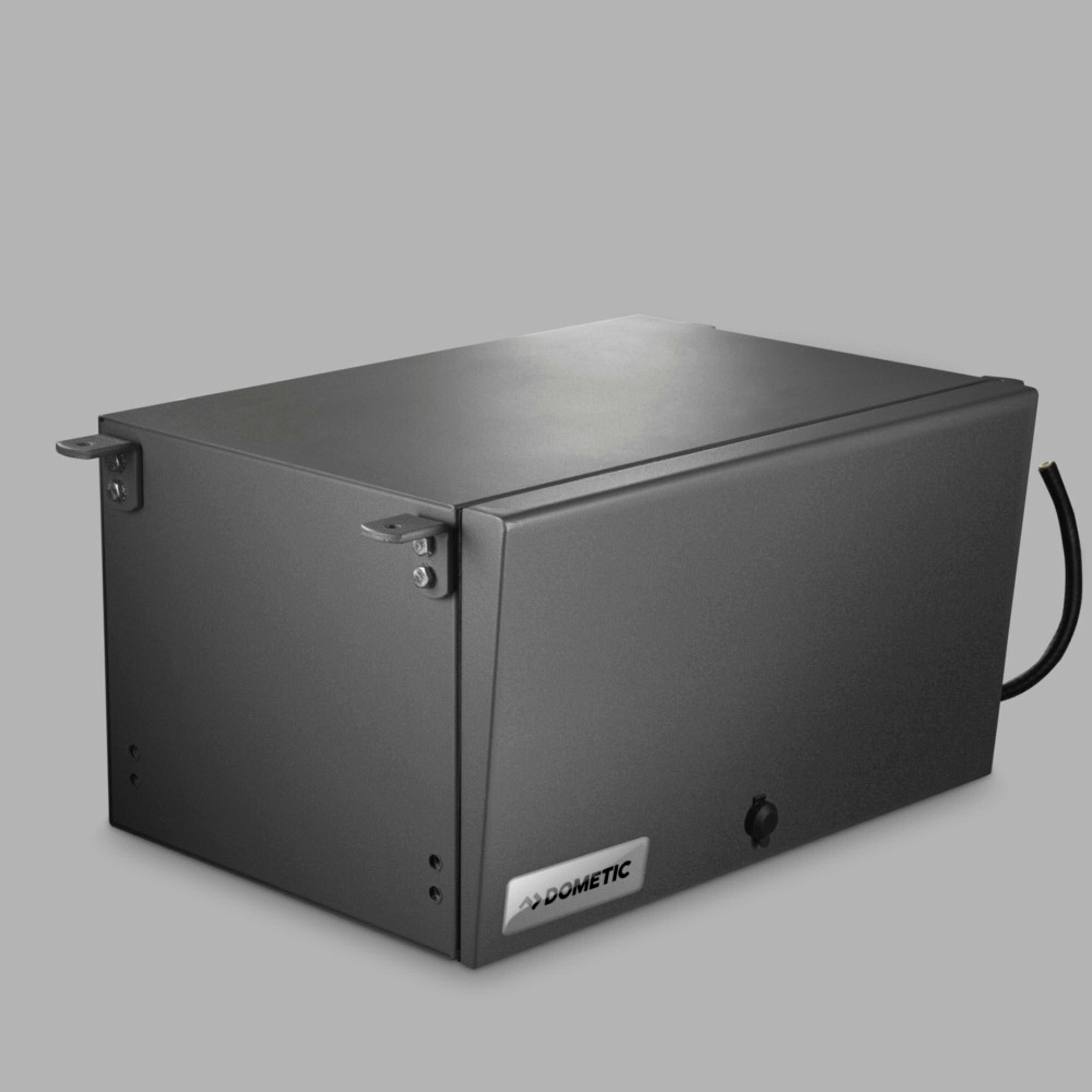 Dometic T 2500H