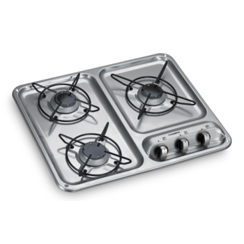 E Cooktops Find The Best Gas Cooktop For Your Boat Or Rv Dometic >> ᐅ Cooktops Find The Best Cooktop For Your Boat Or Rv Dometic