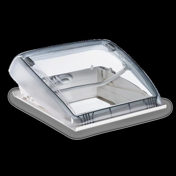 dometic mini heki plus dometic. Black Bedroom Furniture Sets. Home Design Ideas