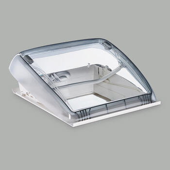 skylights dometic. Black Bedroom Furniture Sets. Home Design Ideas