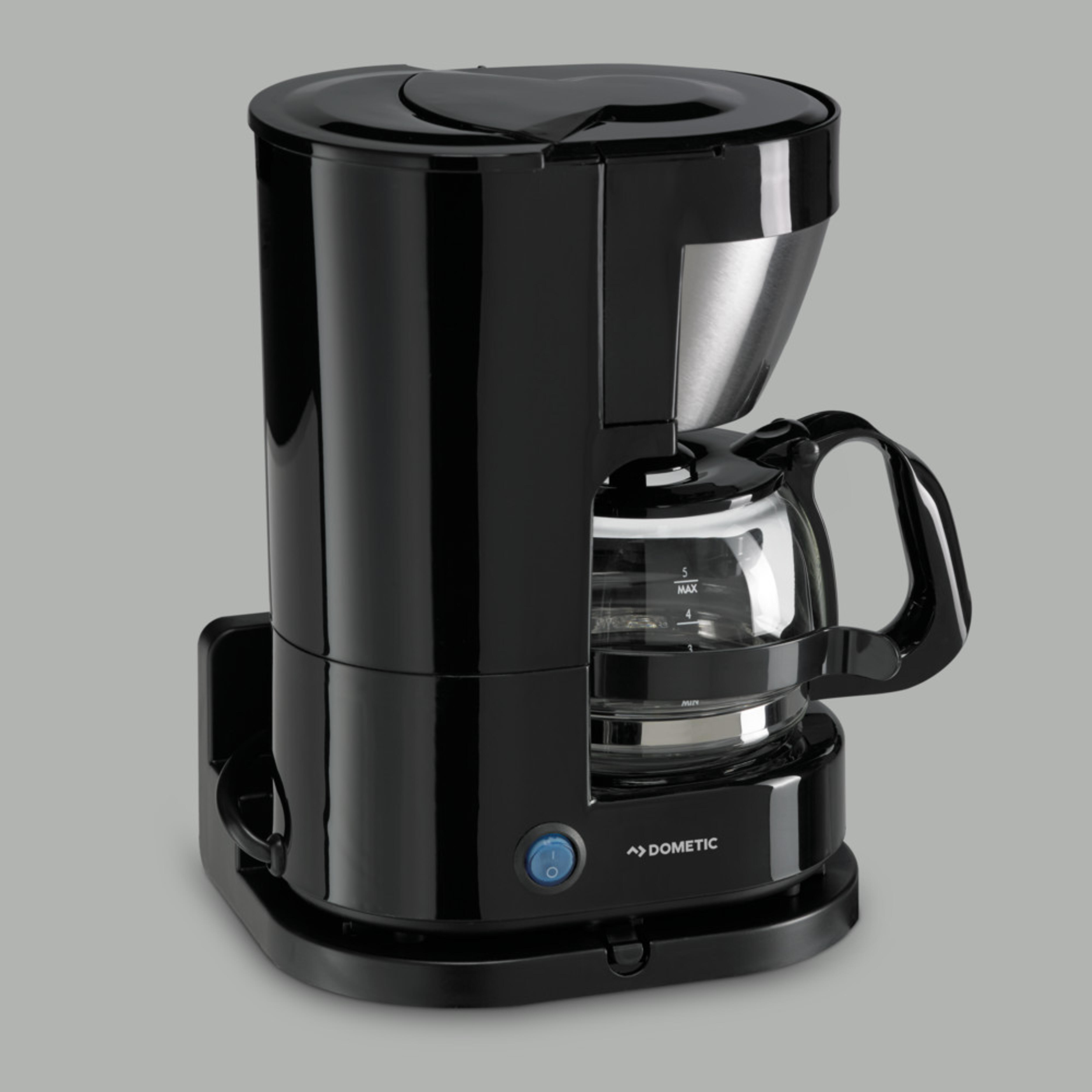 Dometic PerfectCoffee MC 054