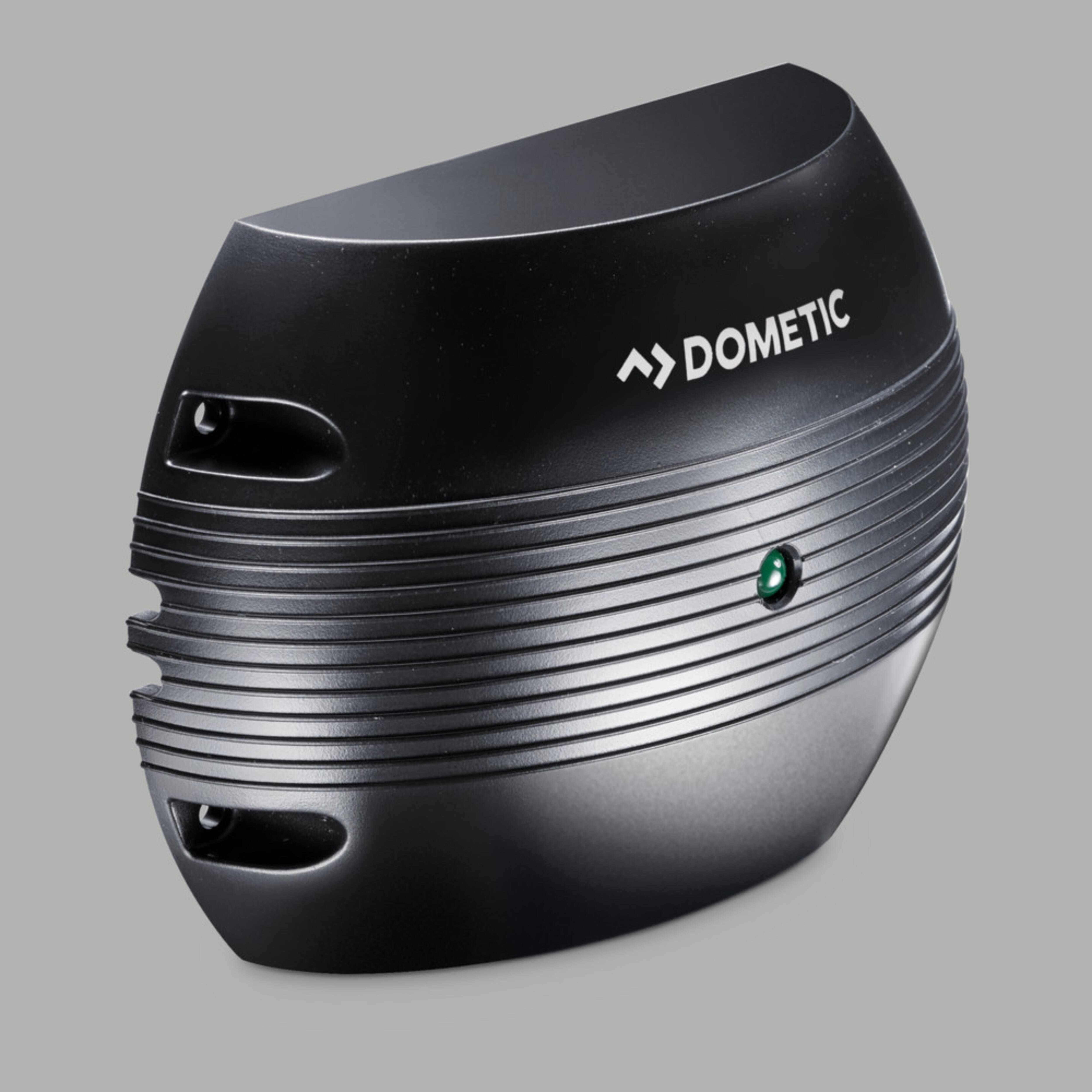 Dometic PerfectBattery BR 12