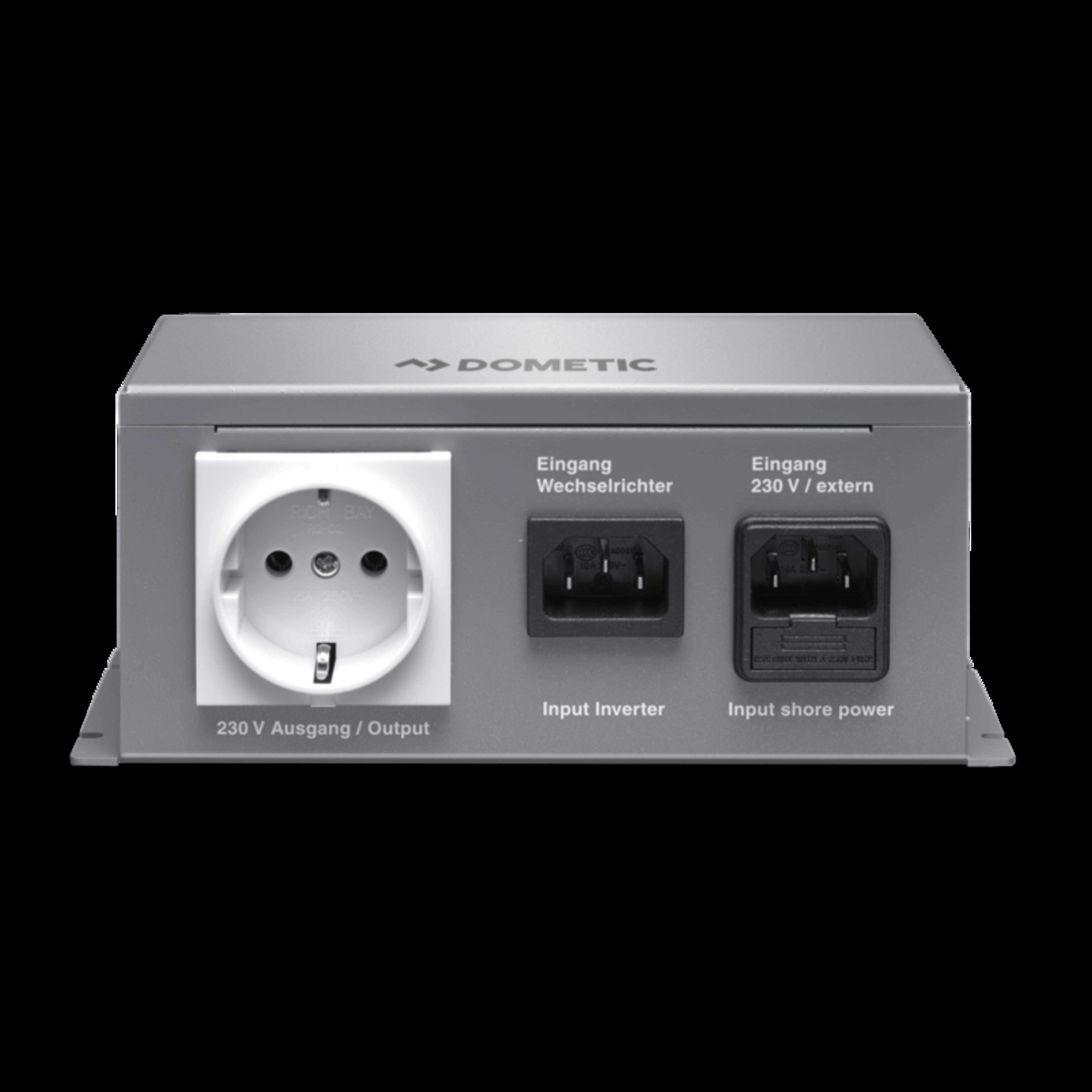 Dometic SinePower VS 230