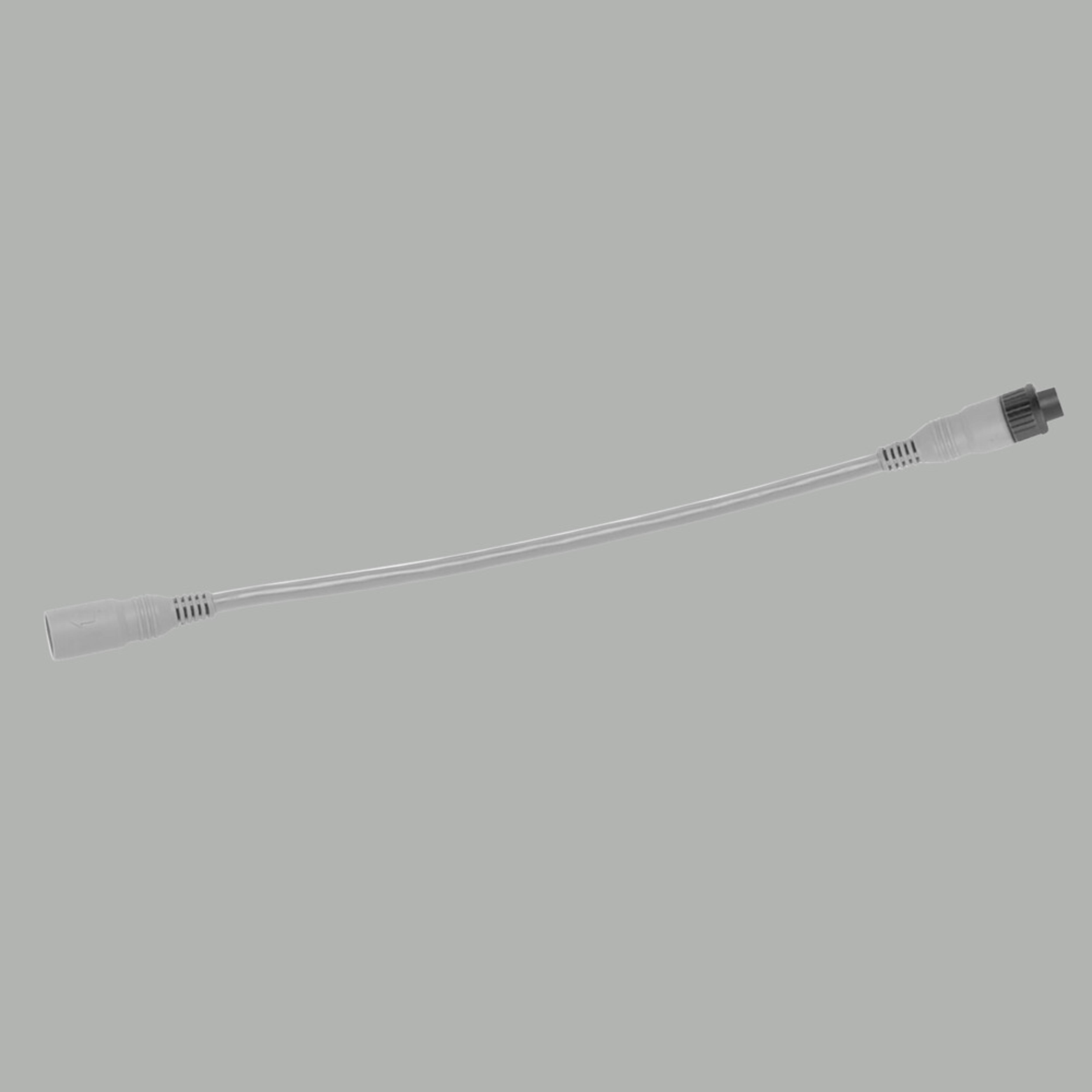 Dometic PerfectView PV-ADAPT 3