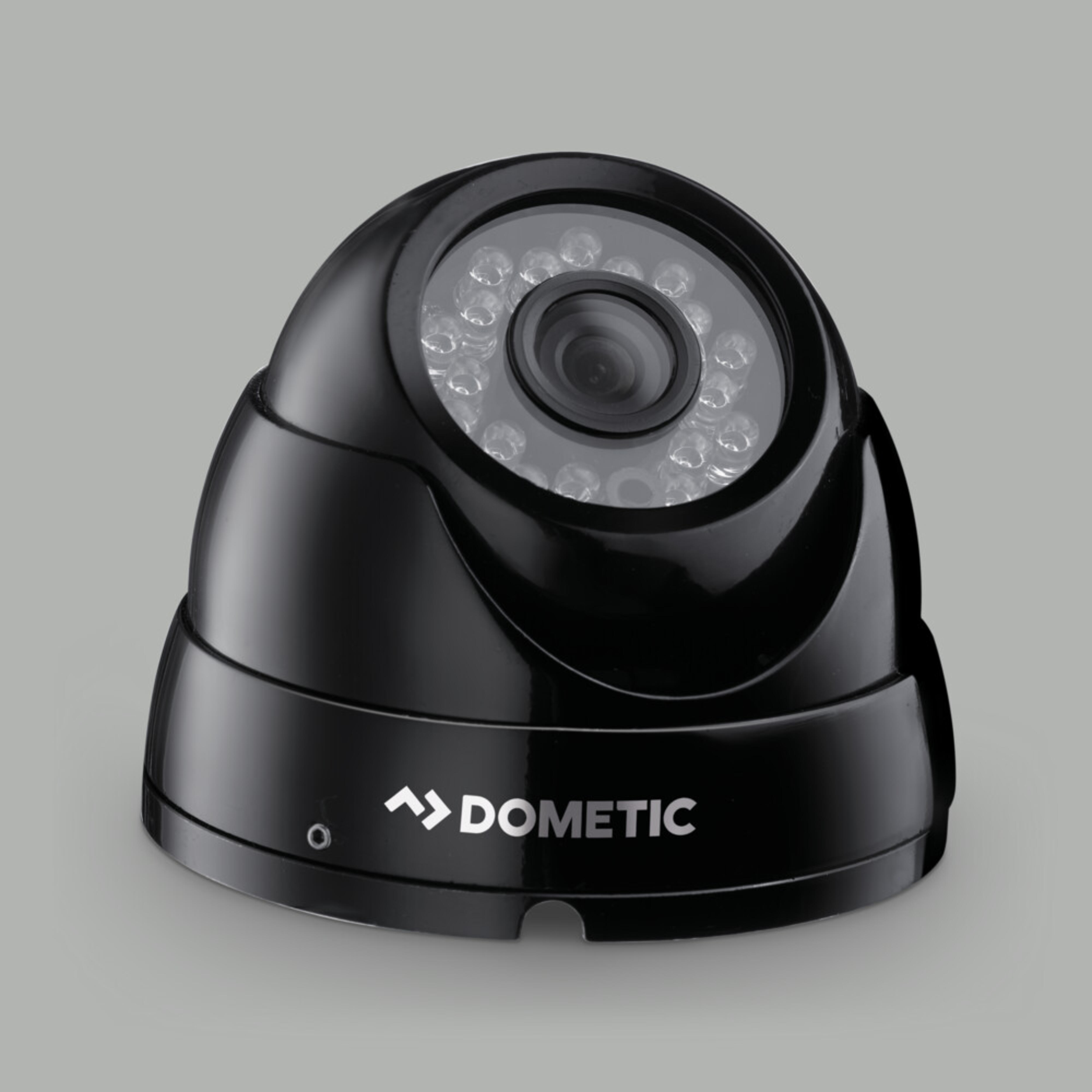 Dometic PerfectView CAM 12