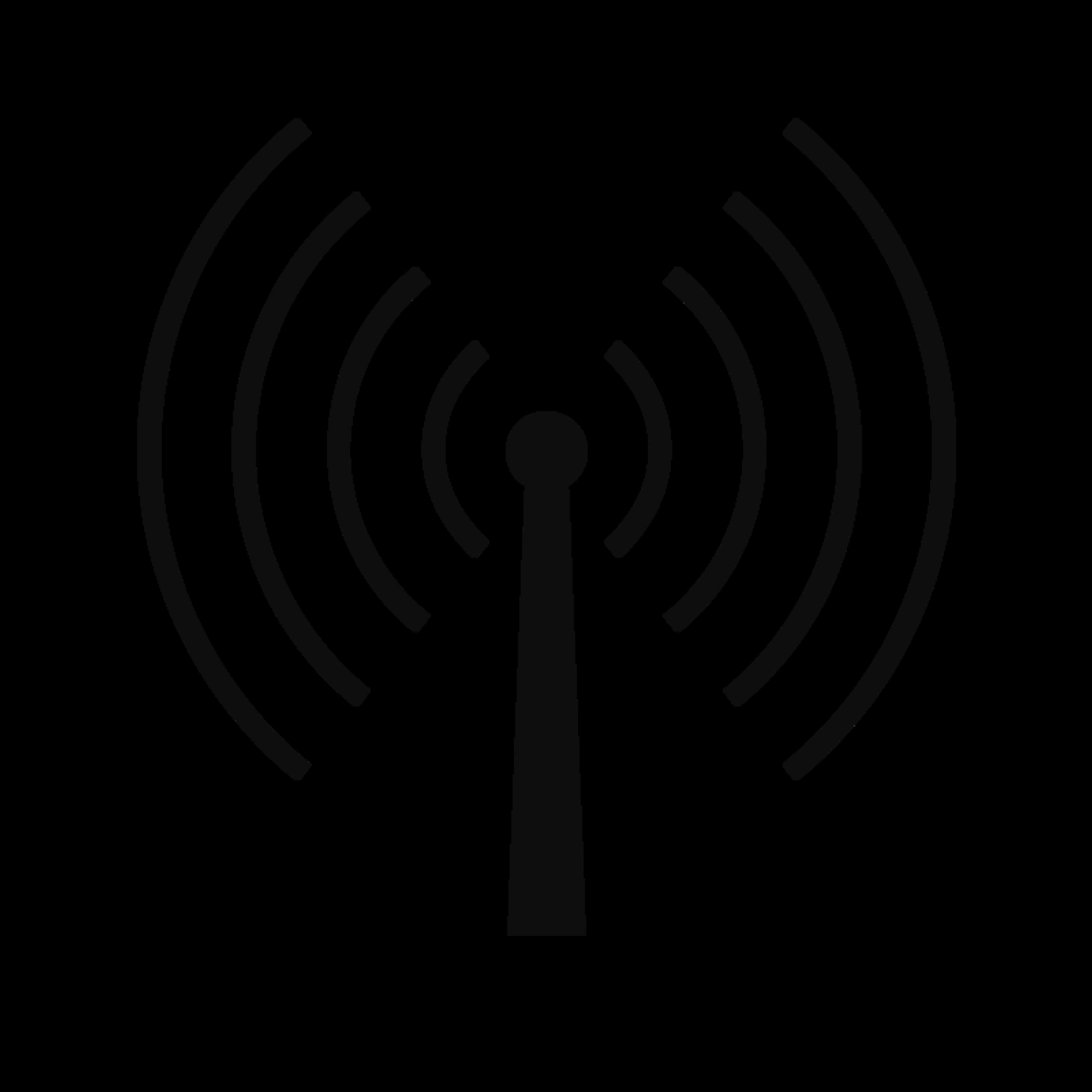 Dometic PerfectView PV-FM