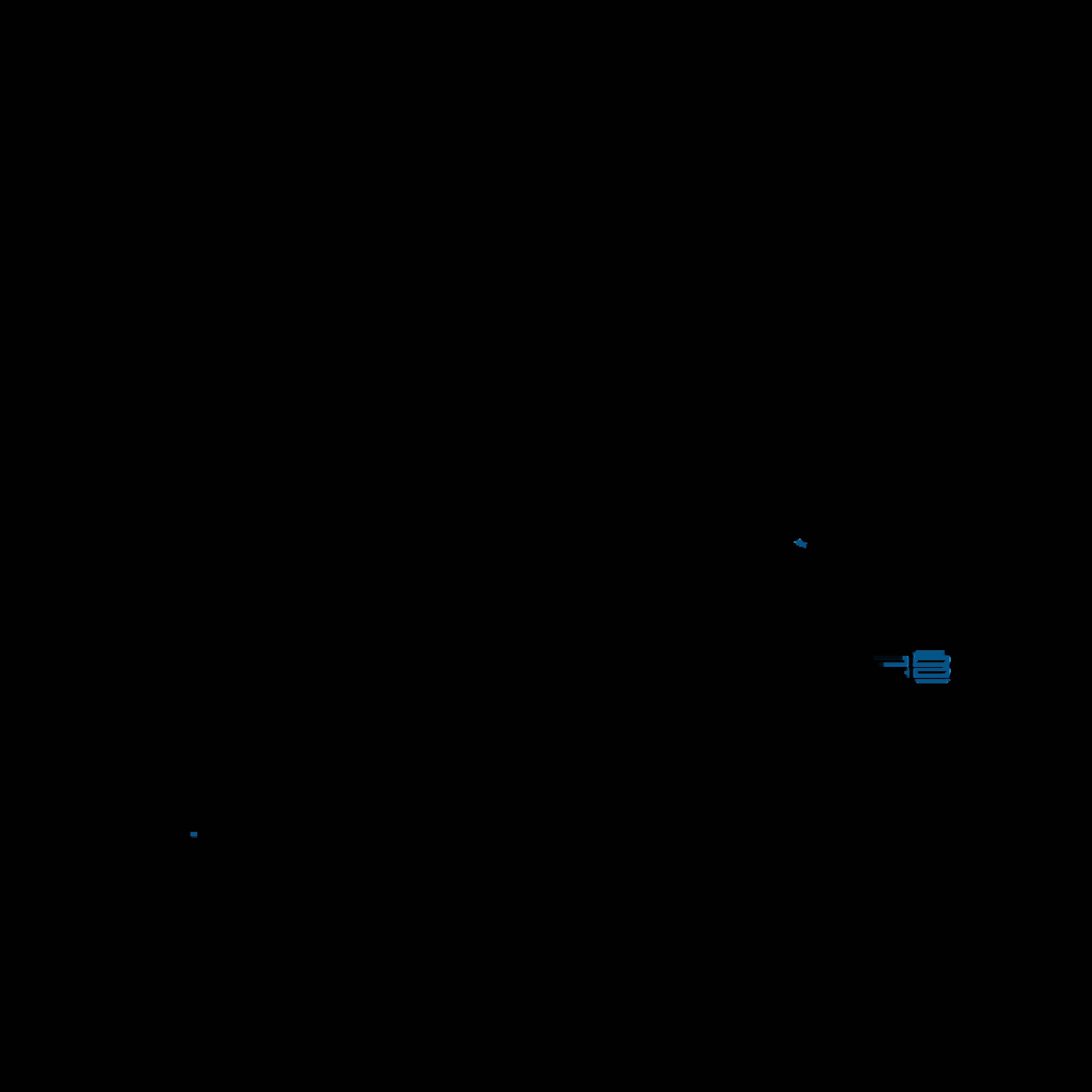 CFX 28 Dimensions