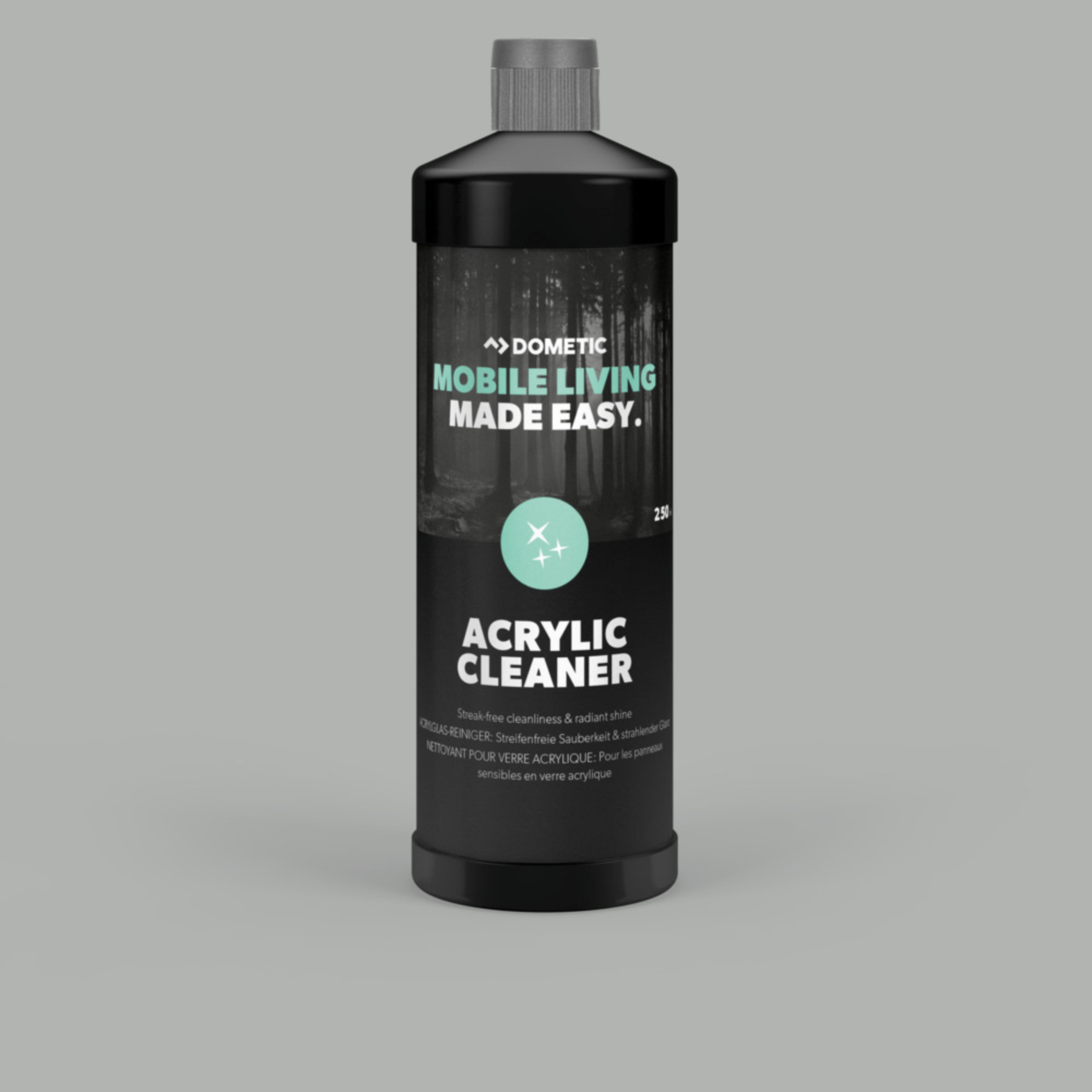 Dometic Acrylic Glass Cleaner