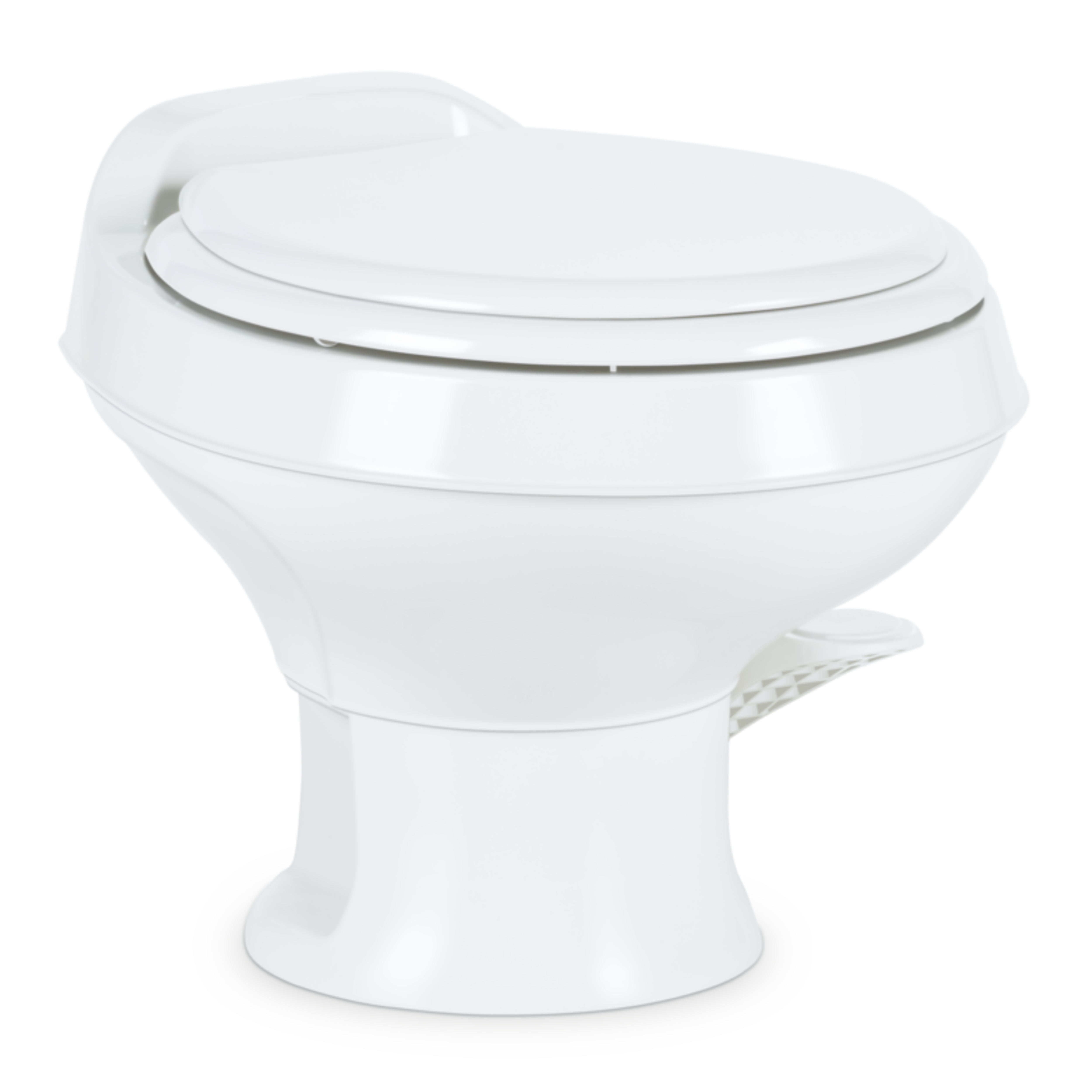Dometic 300 Toilet