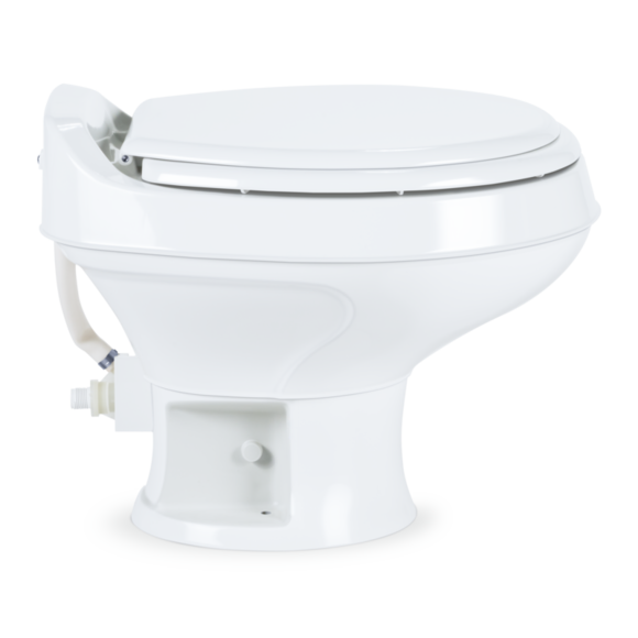 Dometic 300 Toilet