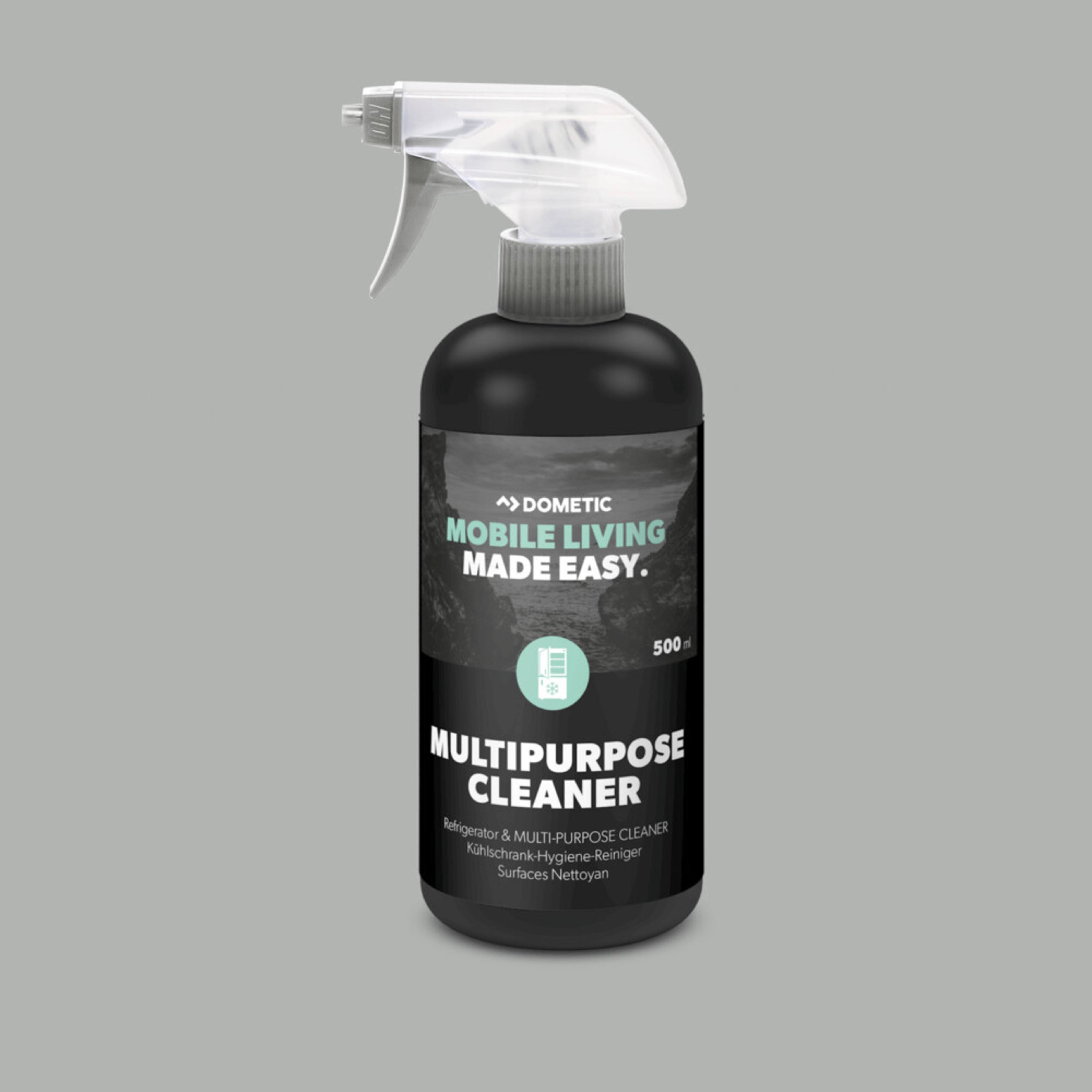 Dometic Multi-Purpose Cleaner