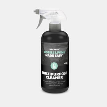 Dometic Multi-Purpose Cleaner - Refrigerator & Multi-purpose Cleaner, 500 ml