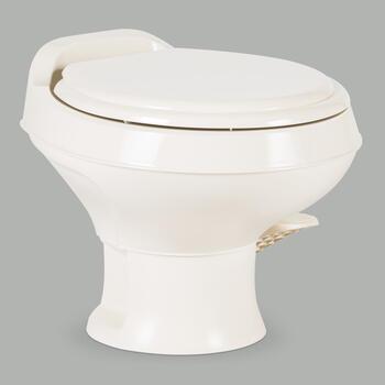 RV Toilets | Dometic