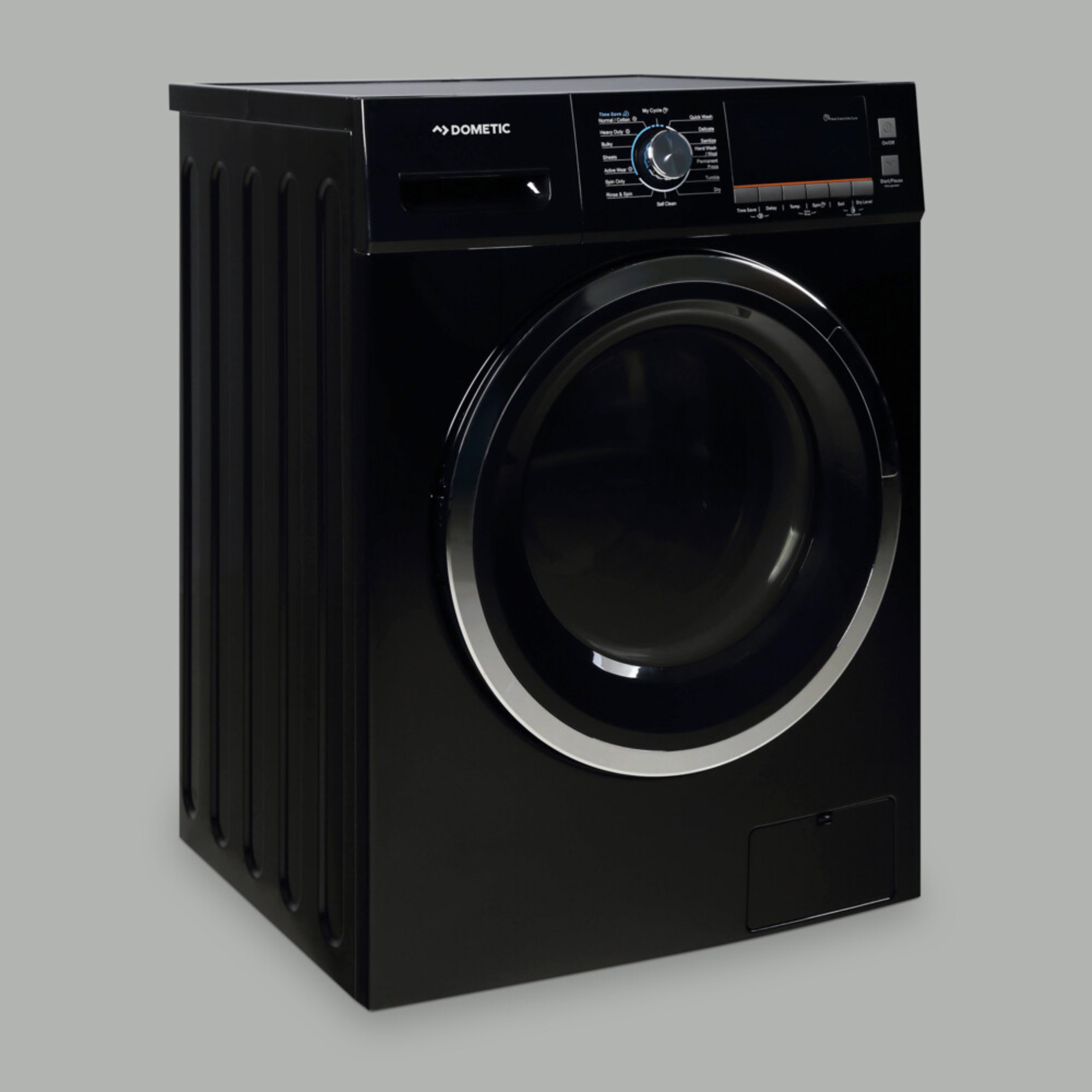 Dometic Washer Dryer Combo