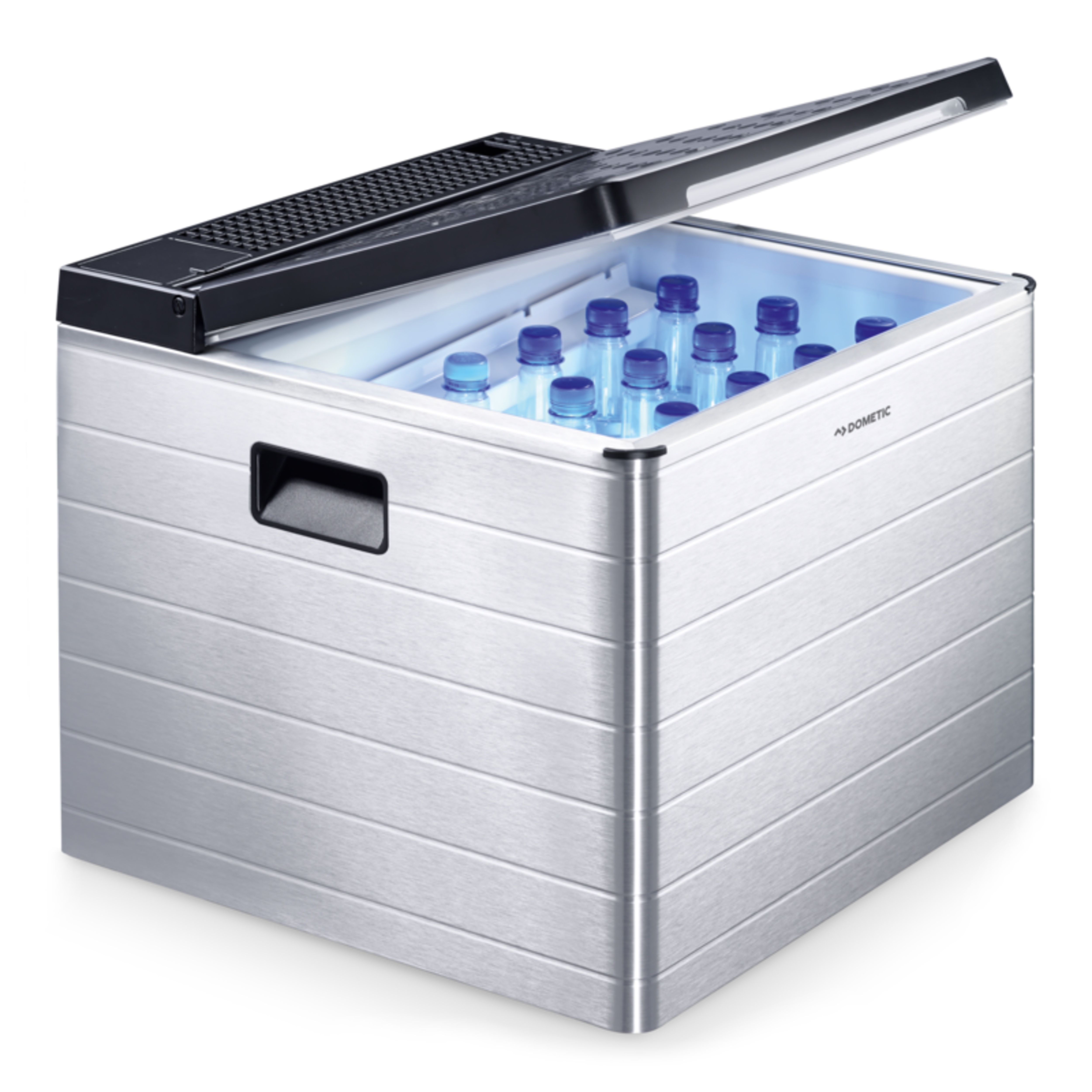 Dometic CombiCool ACX 40