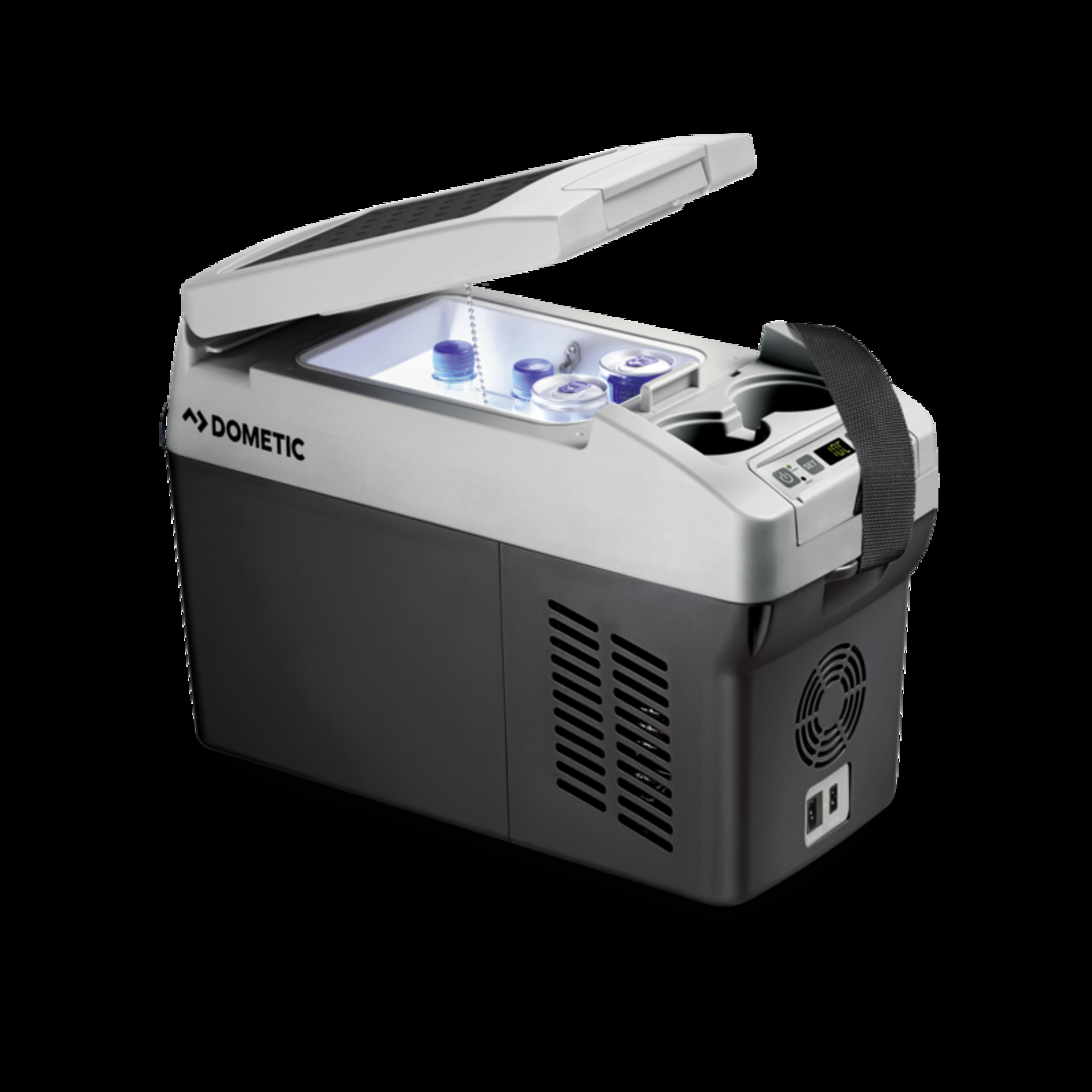 Dometic CoolFreeze CF 11 Professional