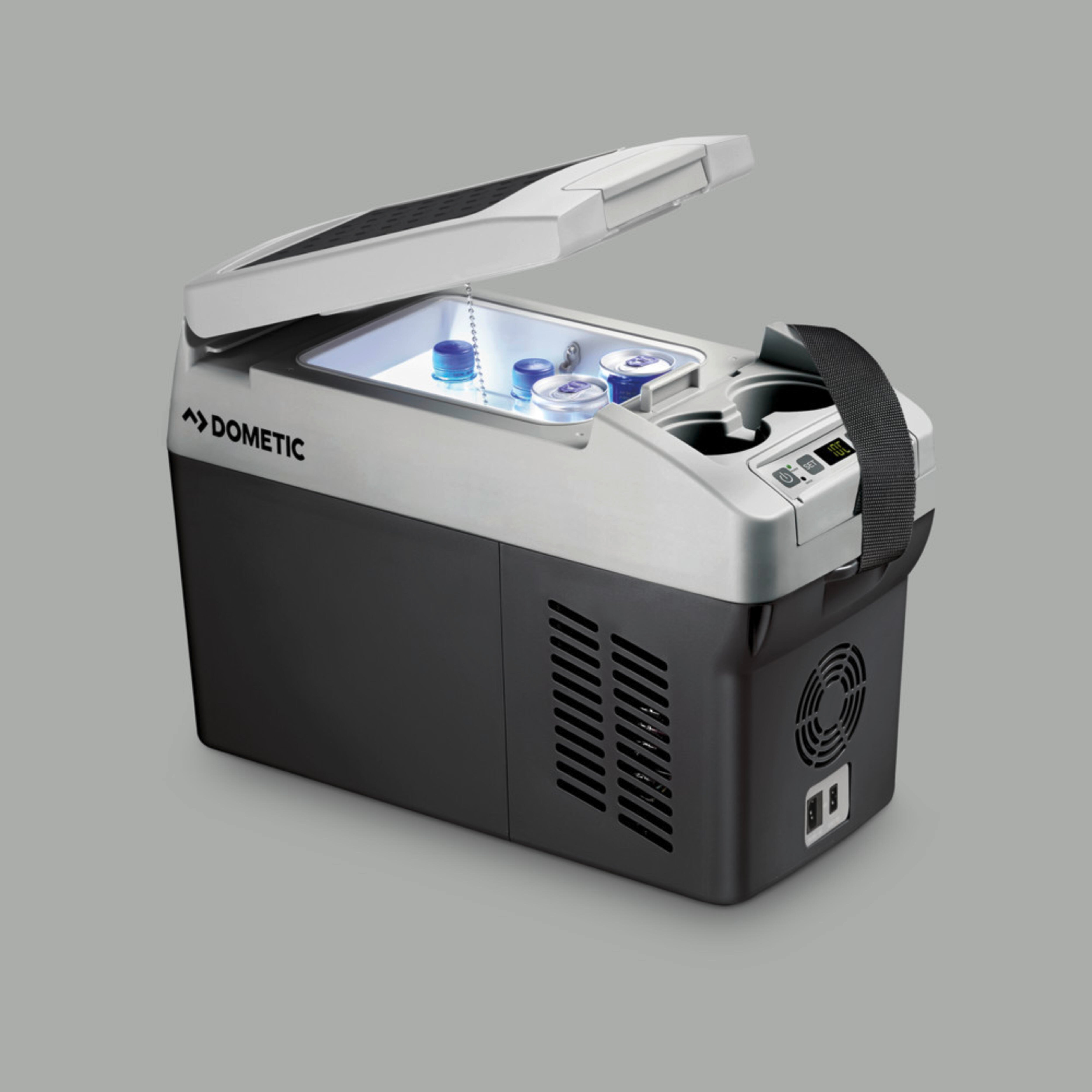 Dometic CoolFreeze CF 11 Professional
