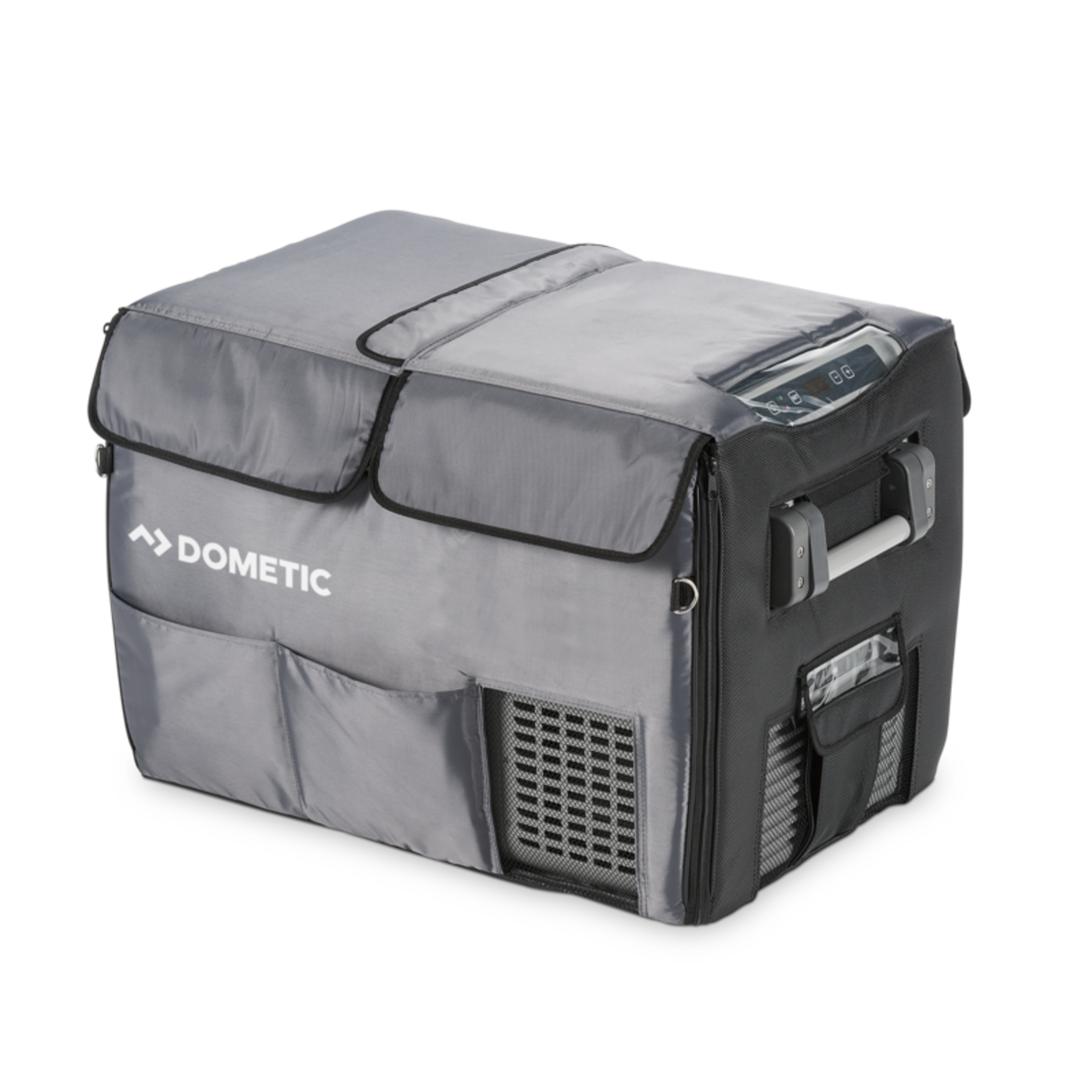 Dometic CFX-IC50