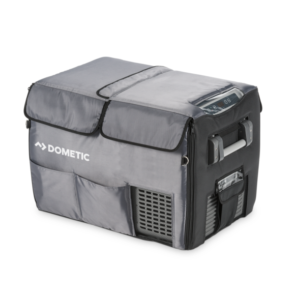 Dometic CFX-IC50