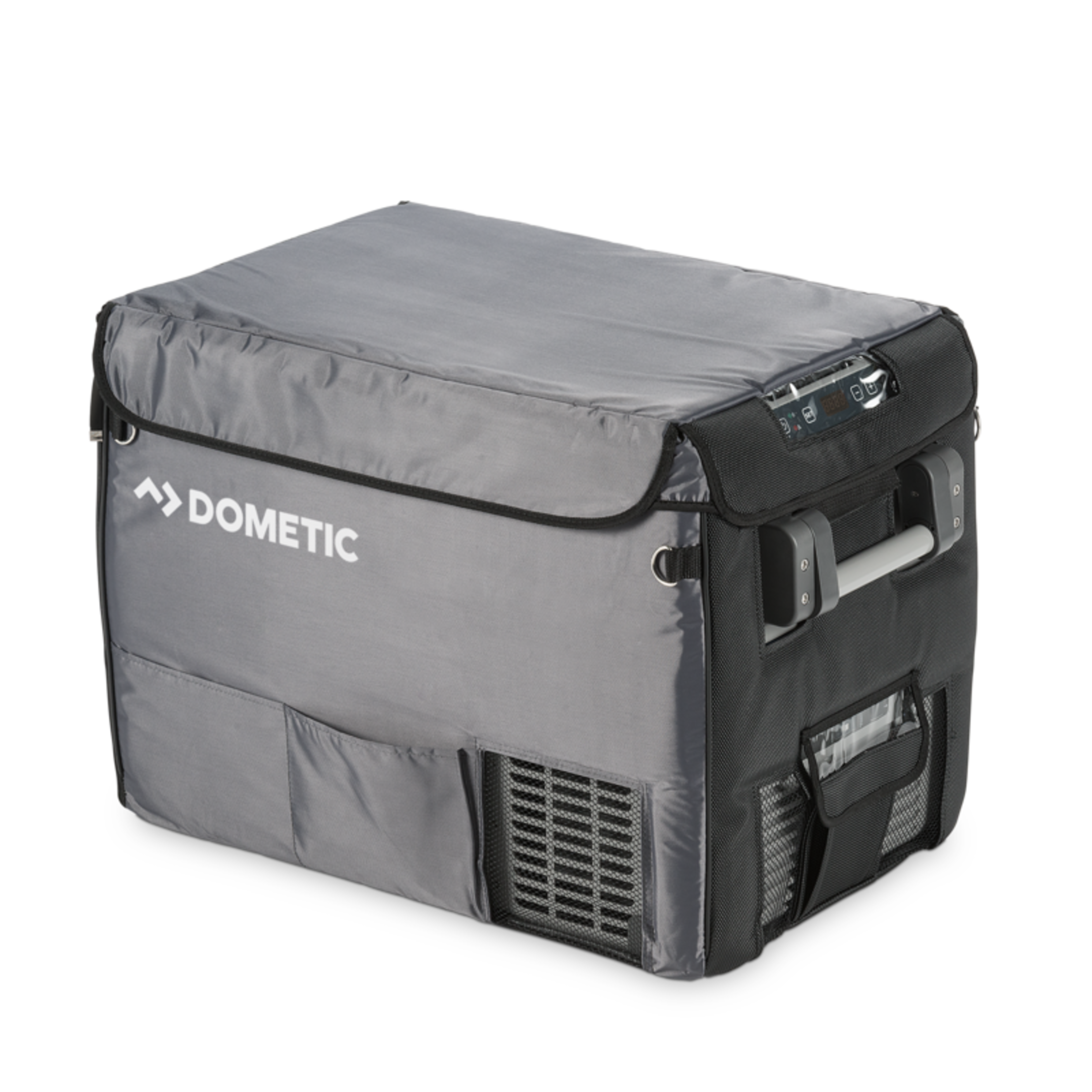 Dometic CFX-IC40