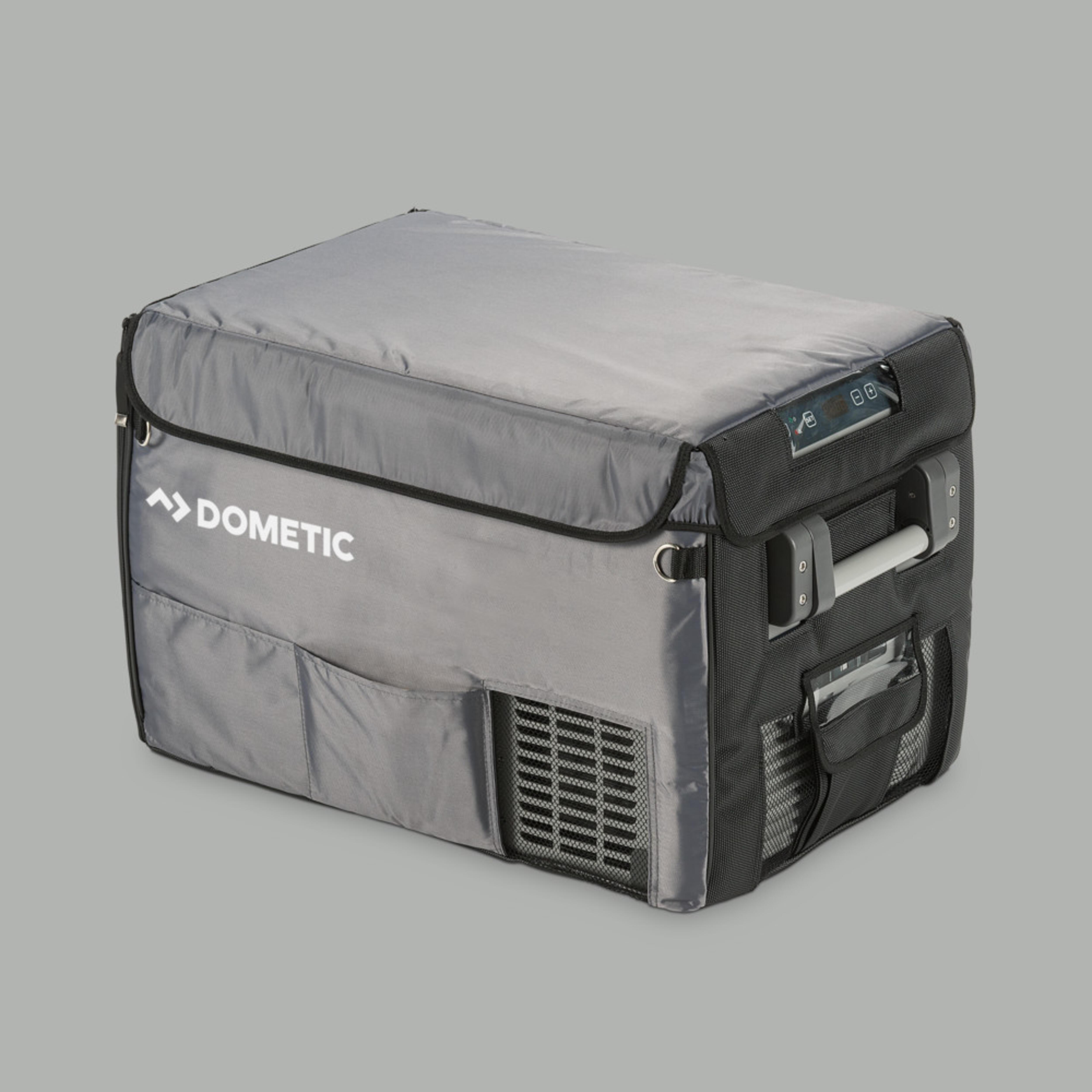 Dometic CFX-IC35