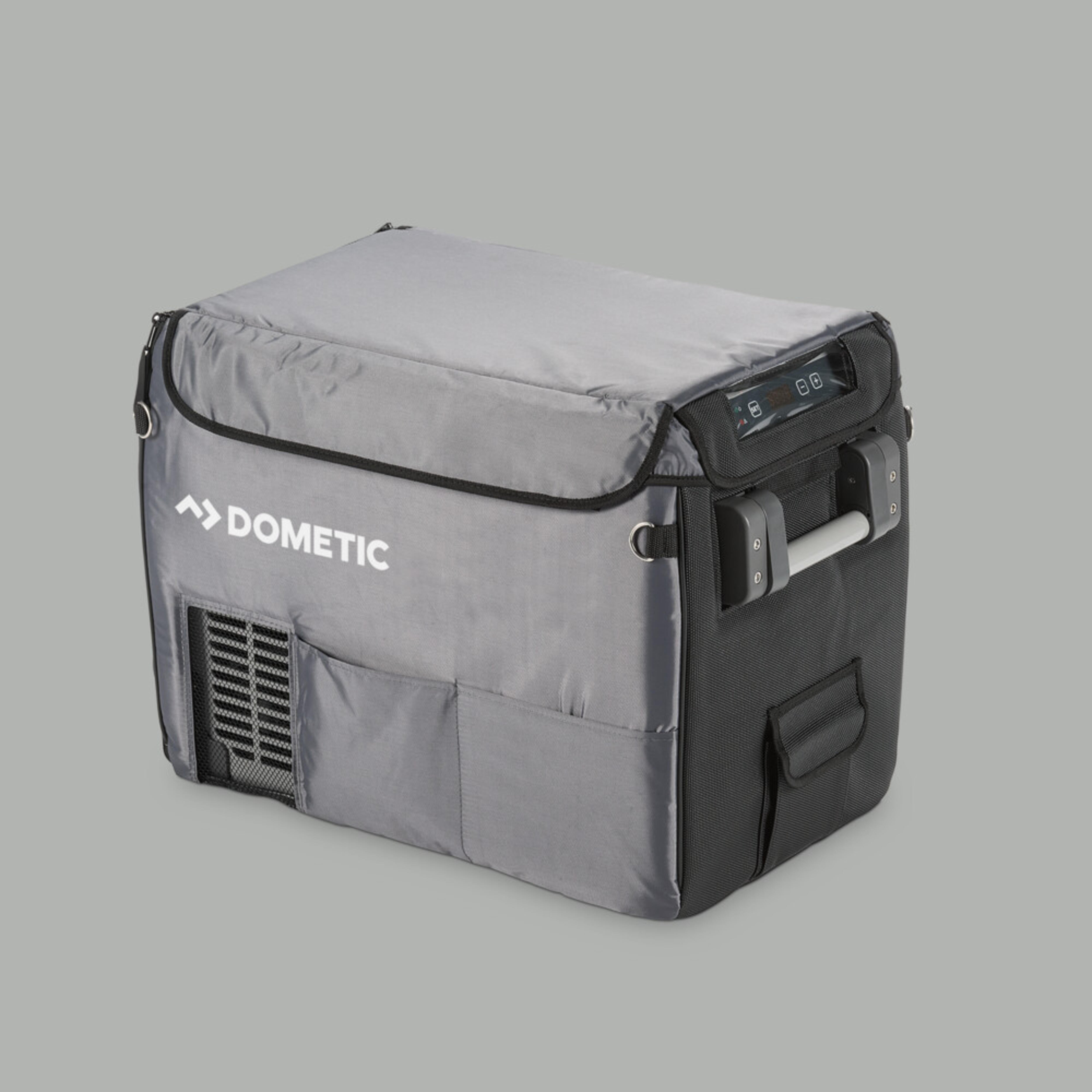 Dometic CFX Insulated Cover