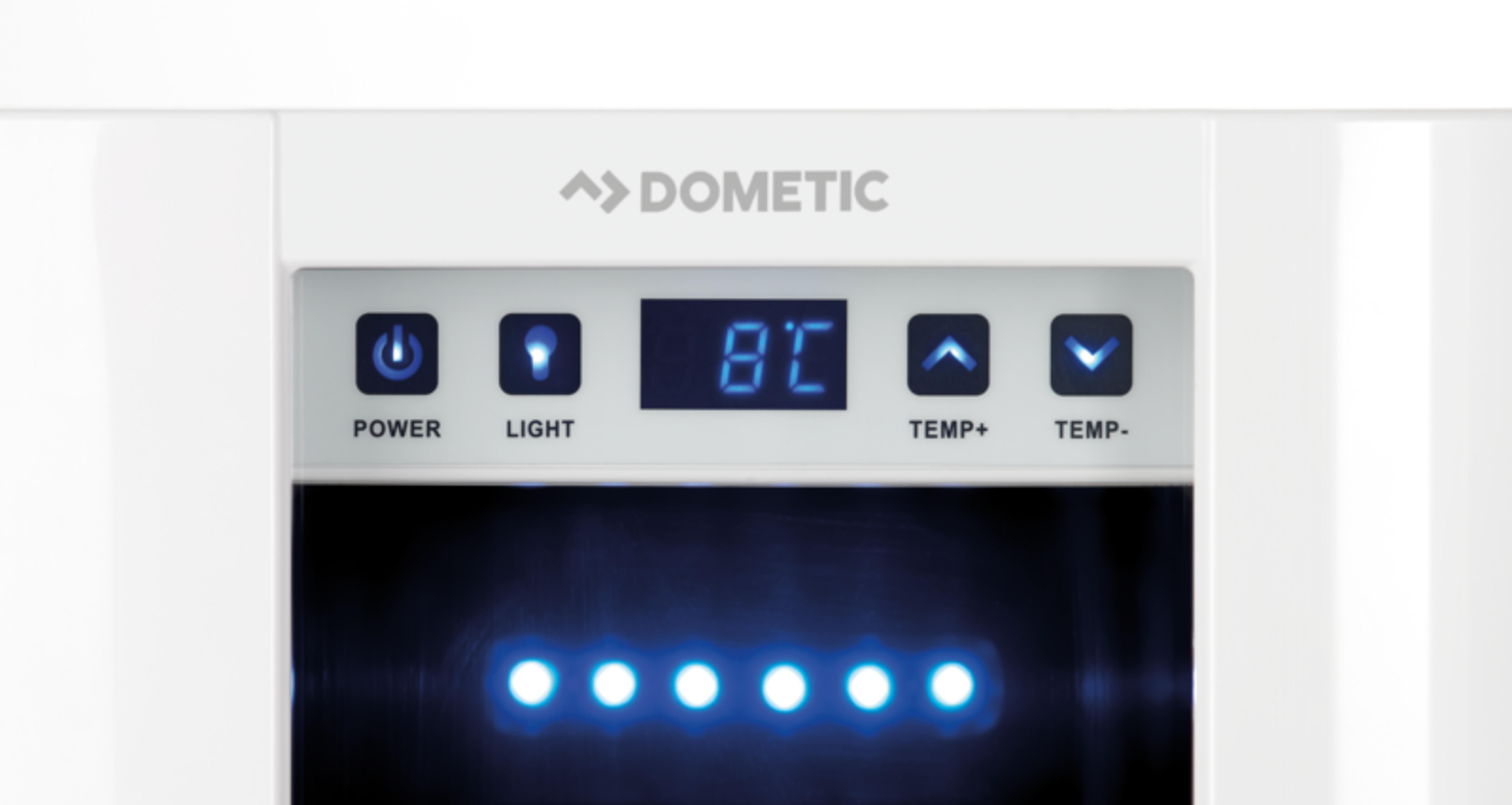 DOMETIC DW6 CG
