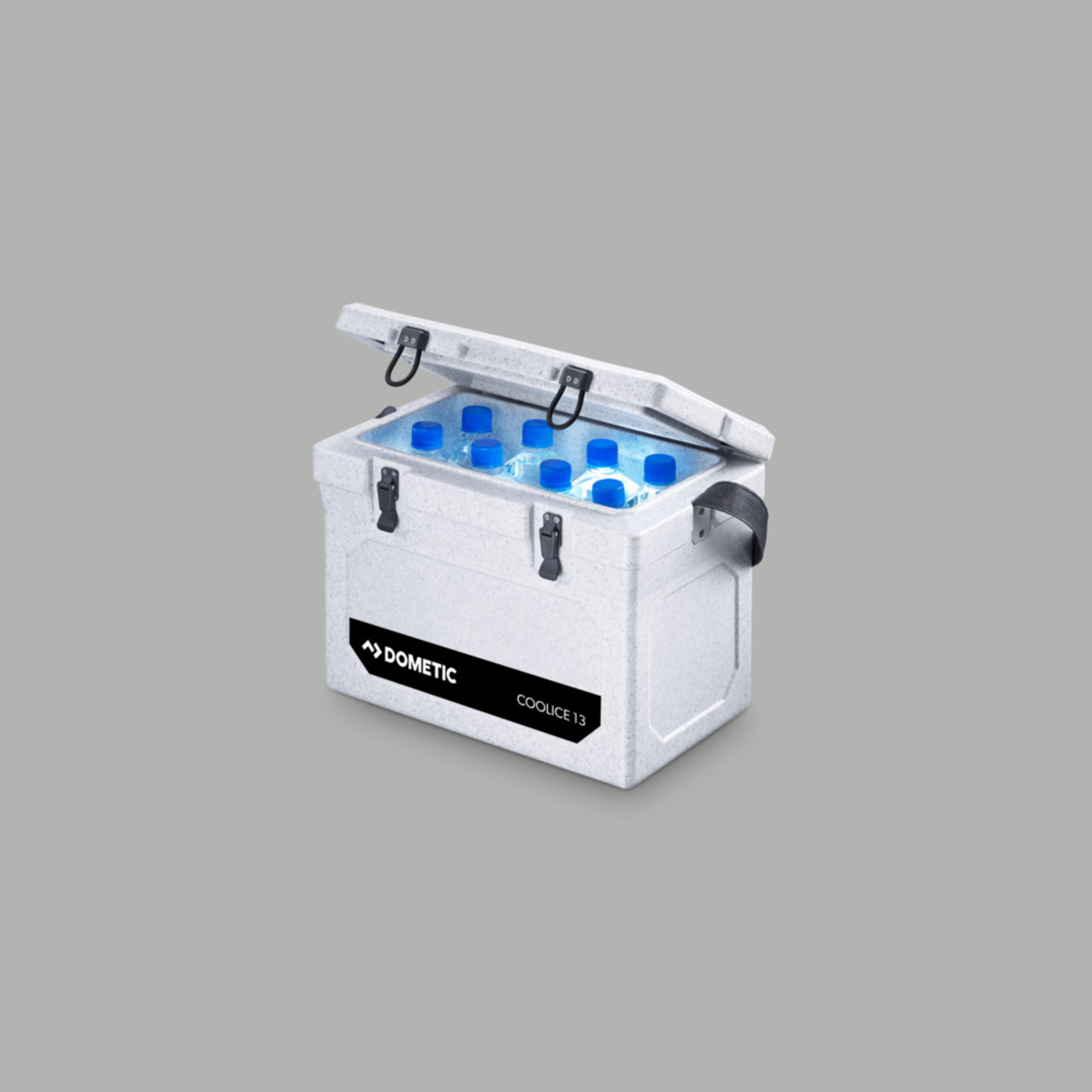 Dometic Cool-Ice WCI 13