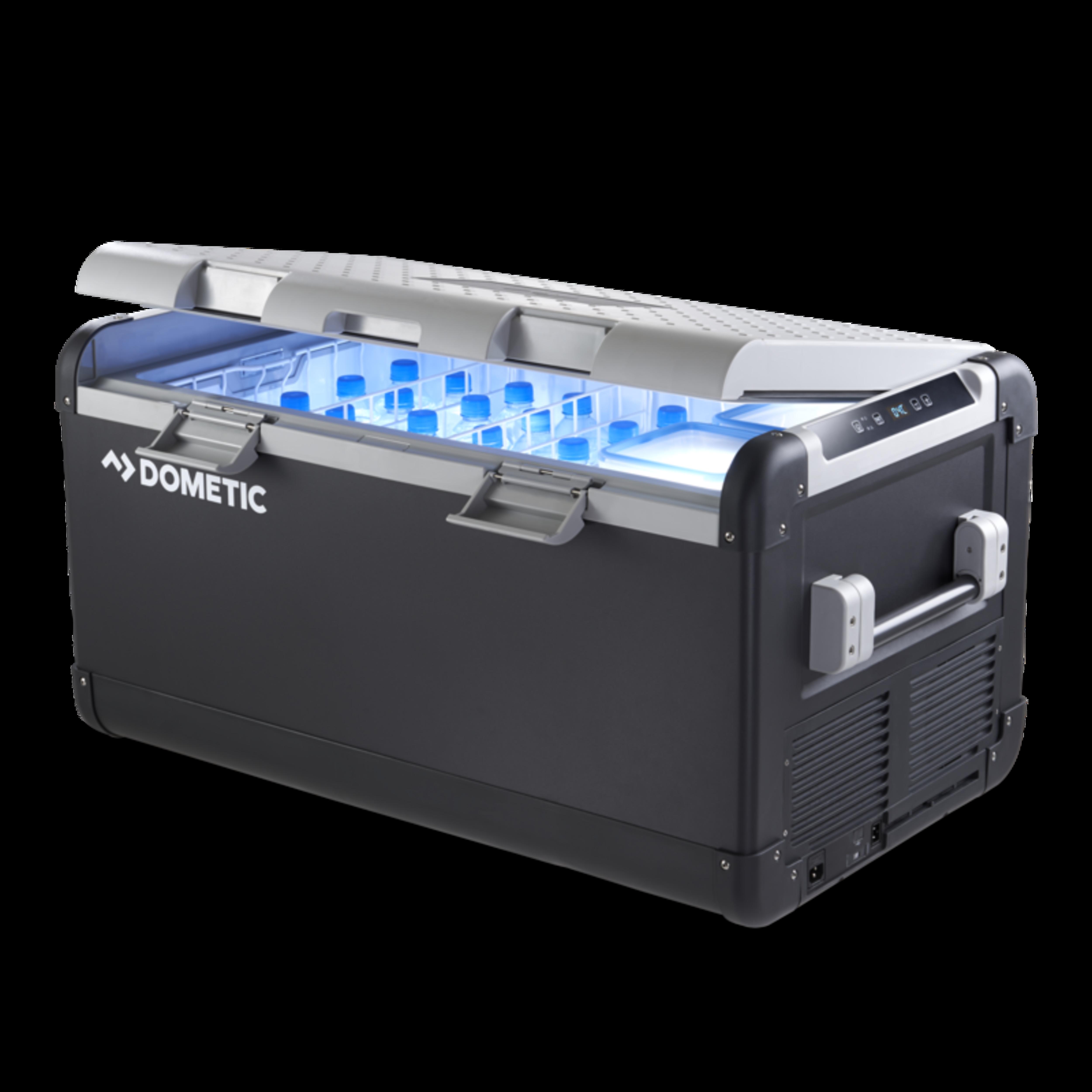 Dometic CoolFreeze CFX 100 Professional