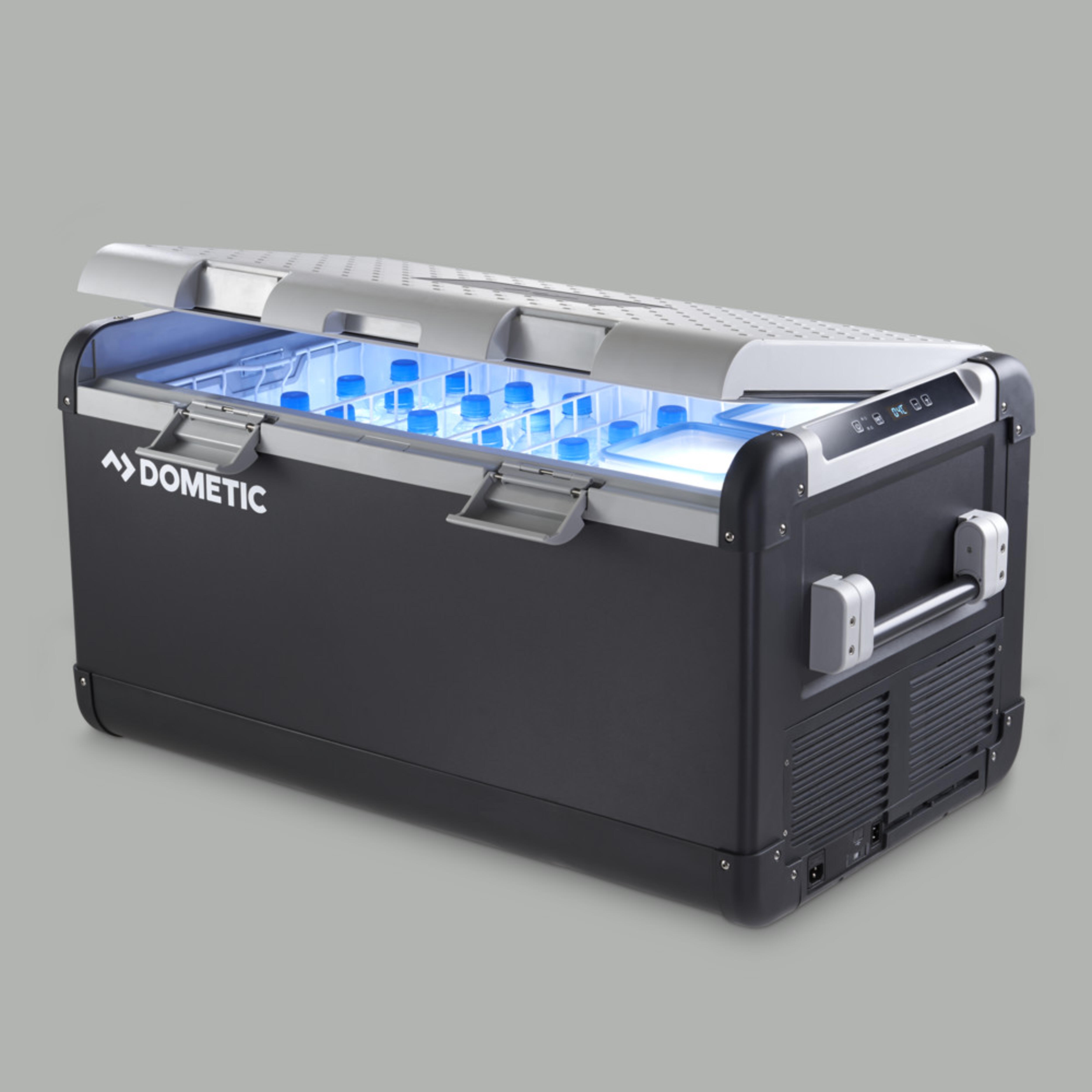 Dometic CoolFreeze CFX 100W