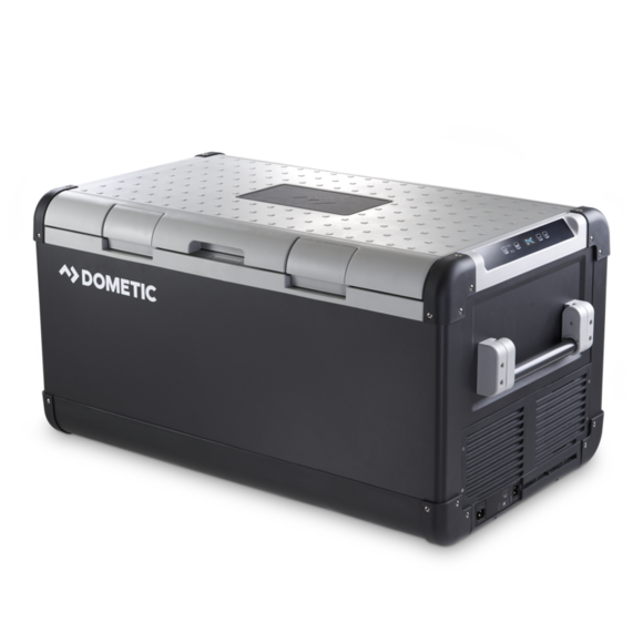 Dometic CoolFreeze CFX 100 Professional
