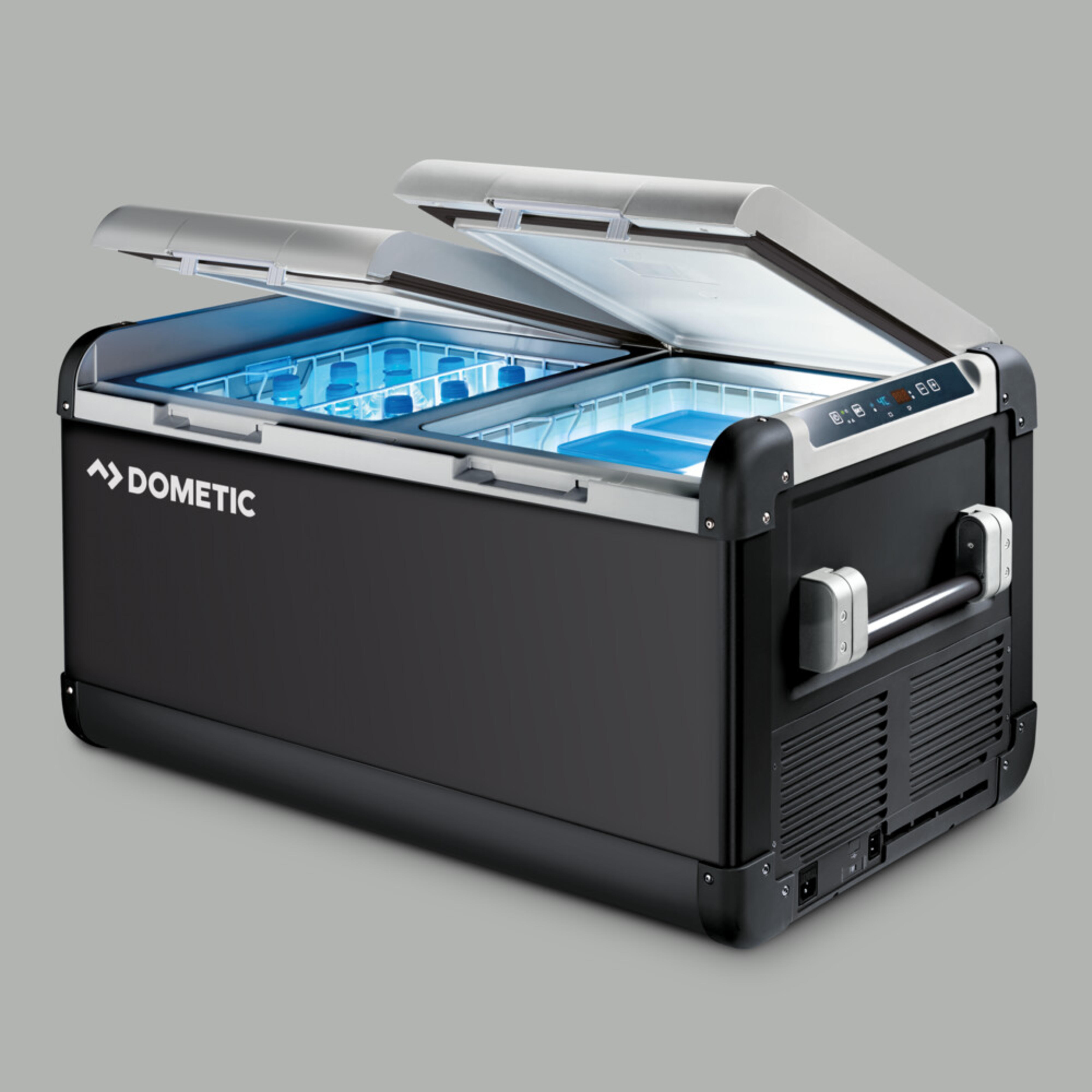 Dometic CoolFreeze CFX 95DZW
