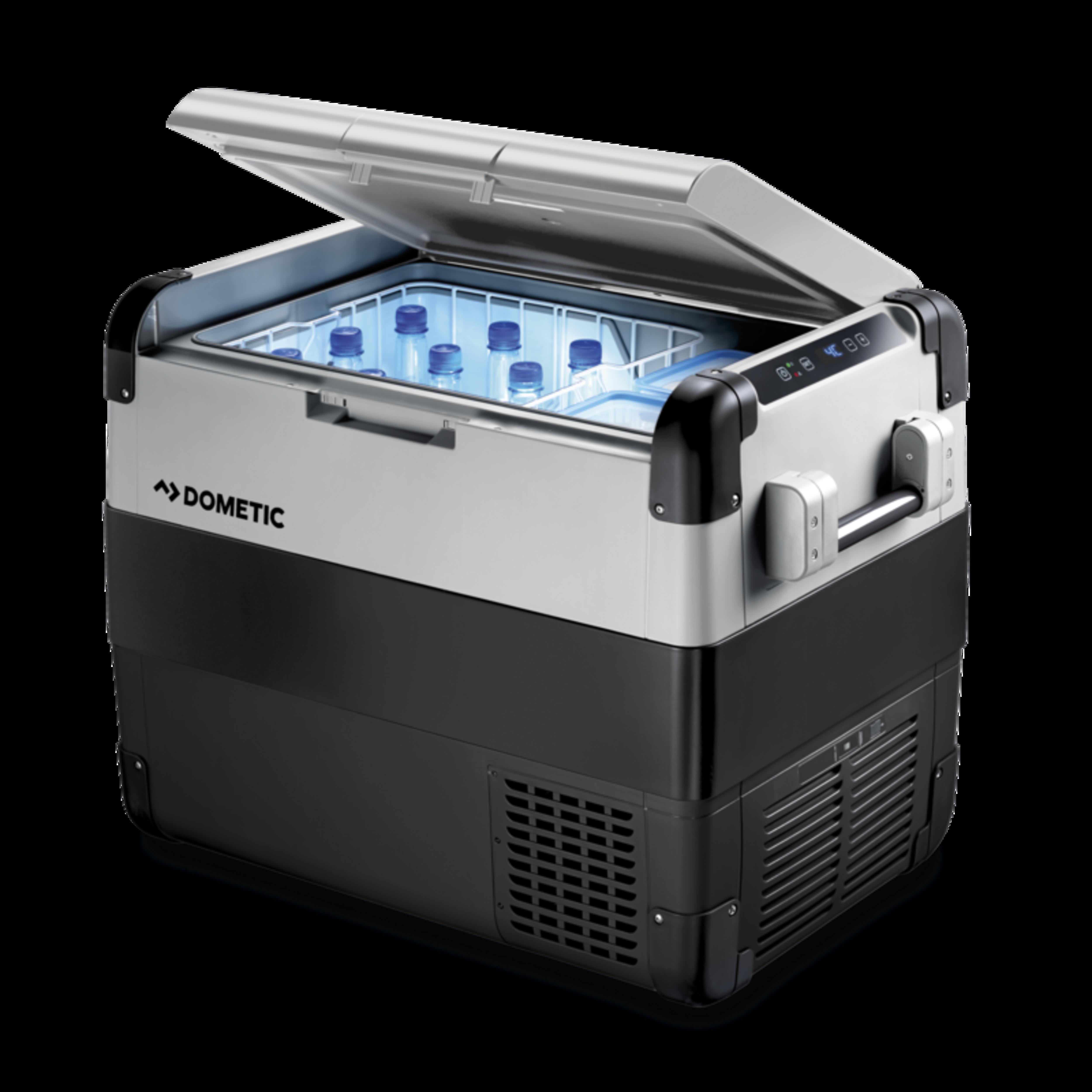 Dometic CoolFreeze CFX 65 Professional