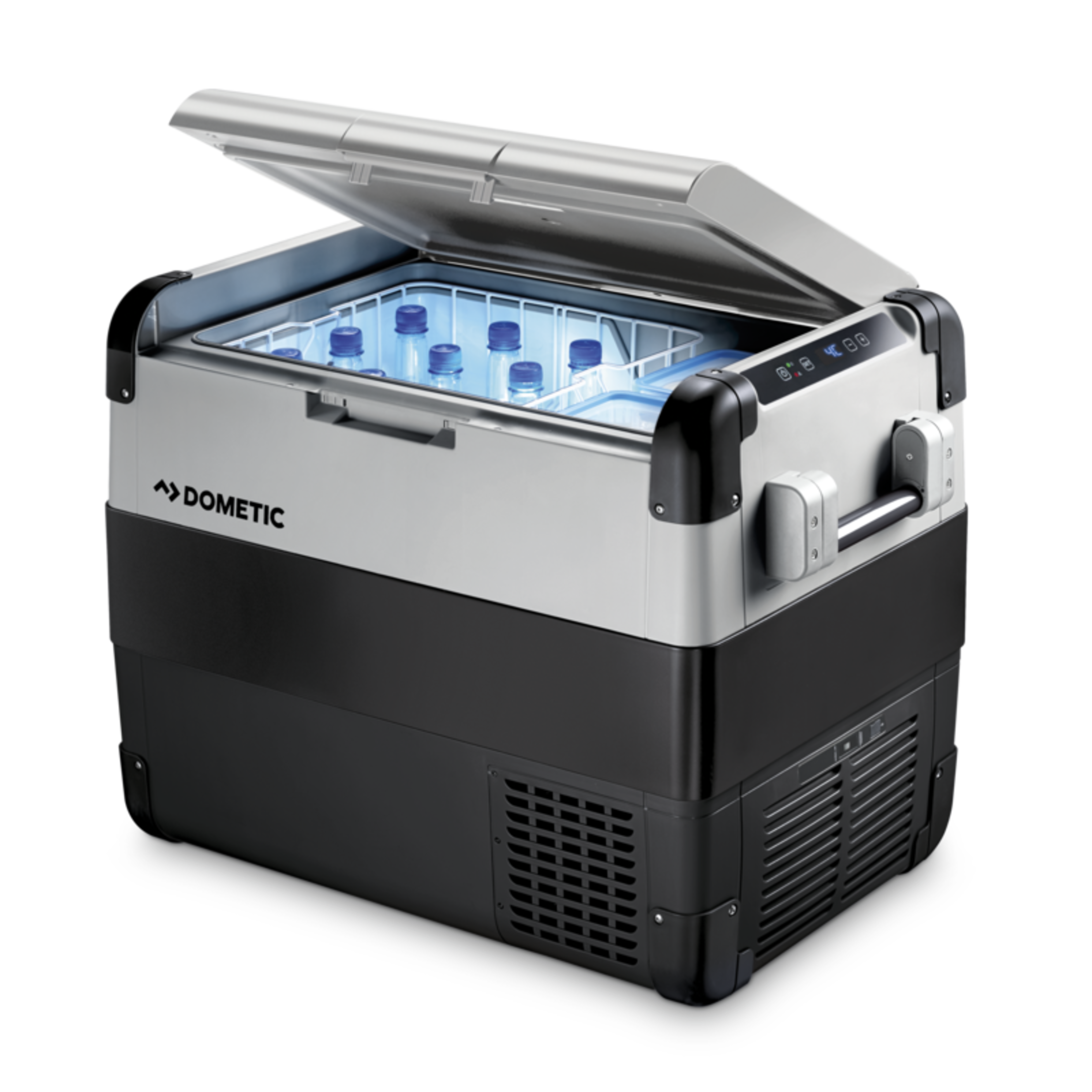 Dometic CoolFreeze CFX 65 Professional